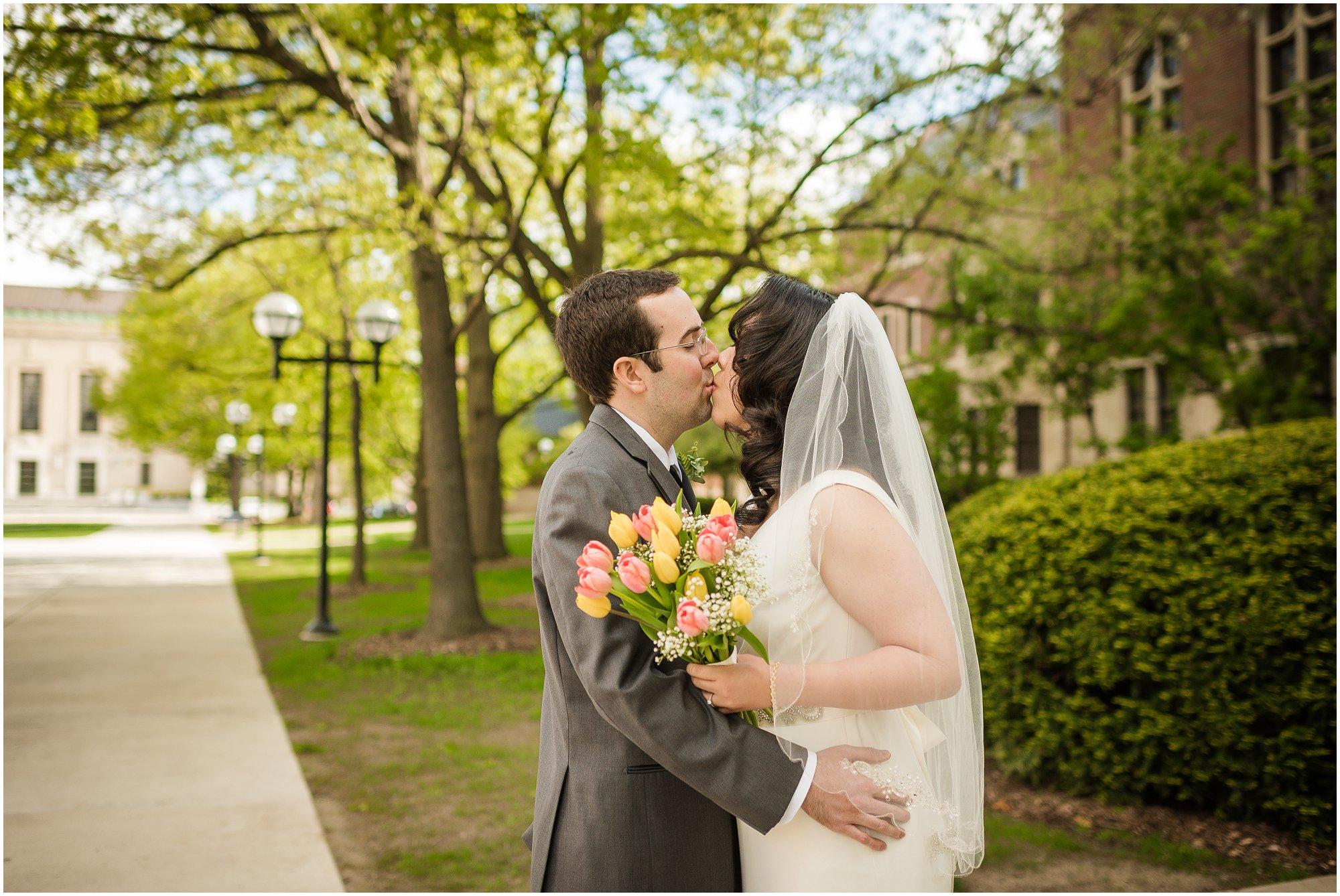 Michigan_League_Wedding_0214.jpg