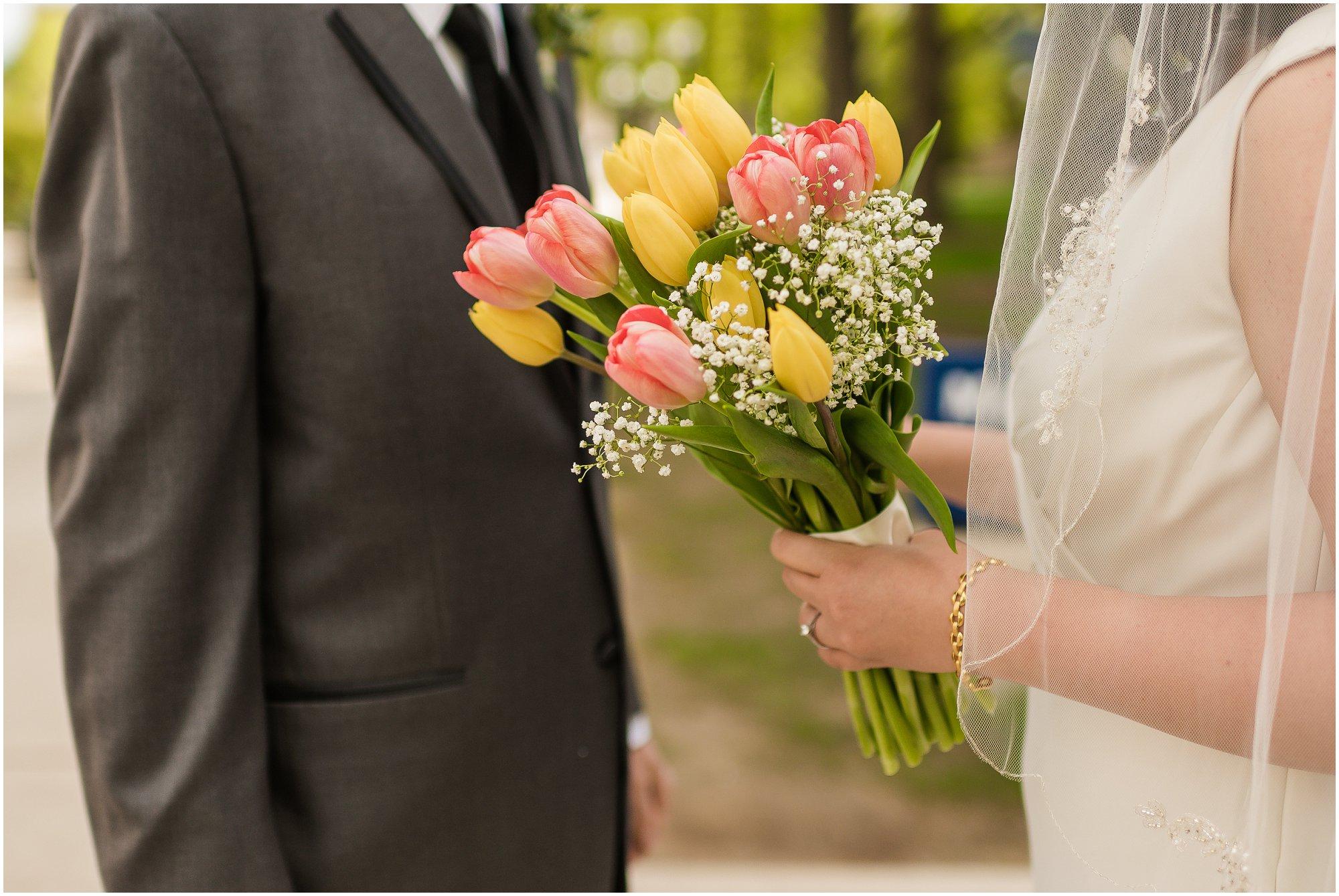 Michigan_League_Wedding_0215.jpg