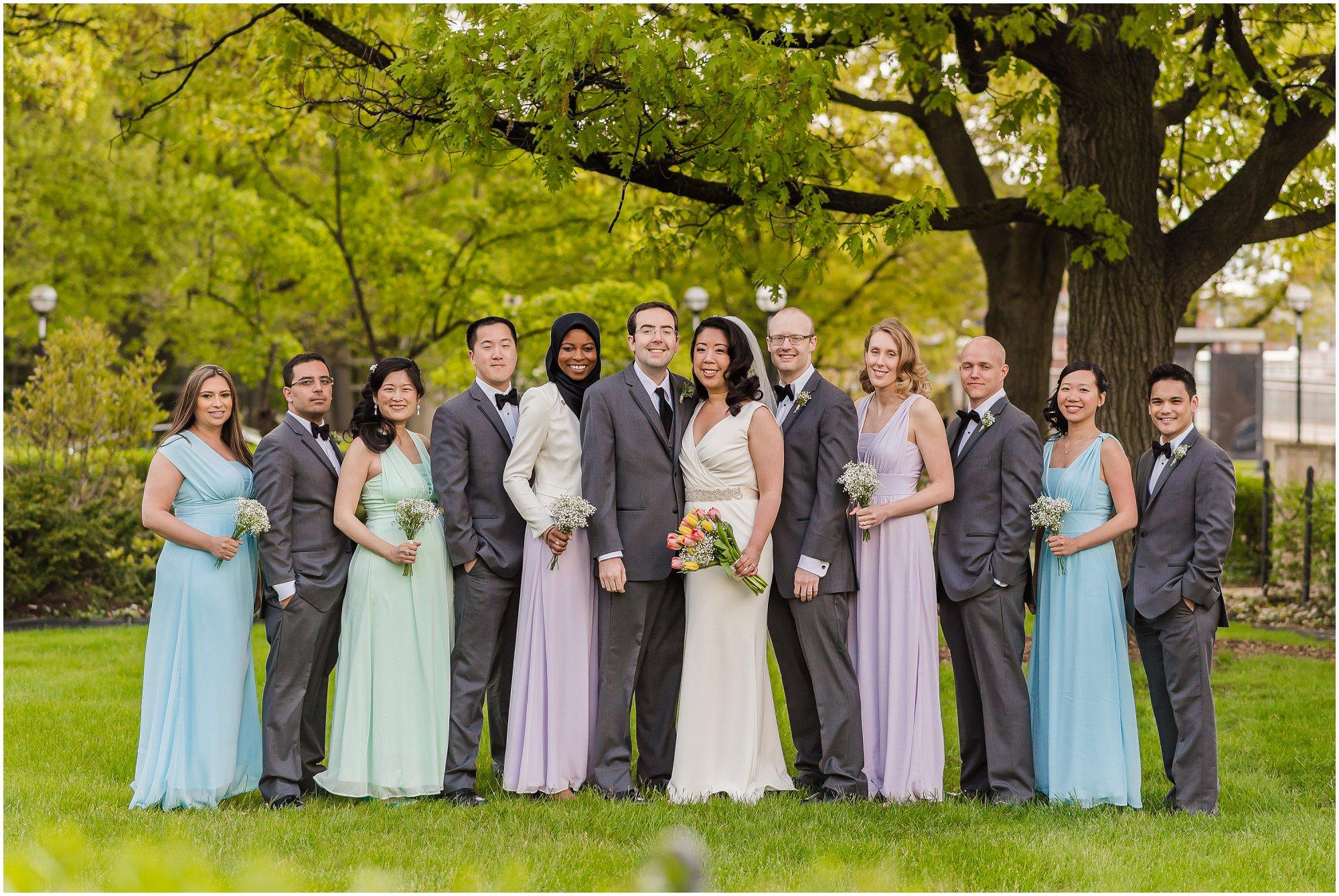 Michigan_League_Wedding_0218.jpg