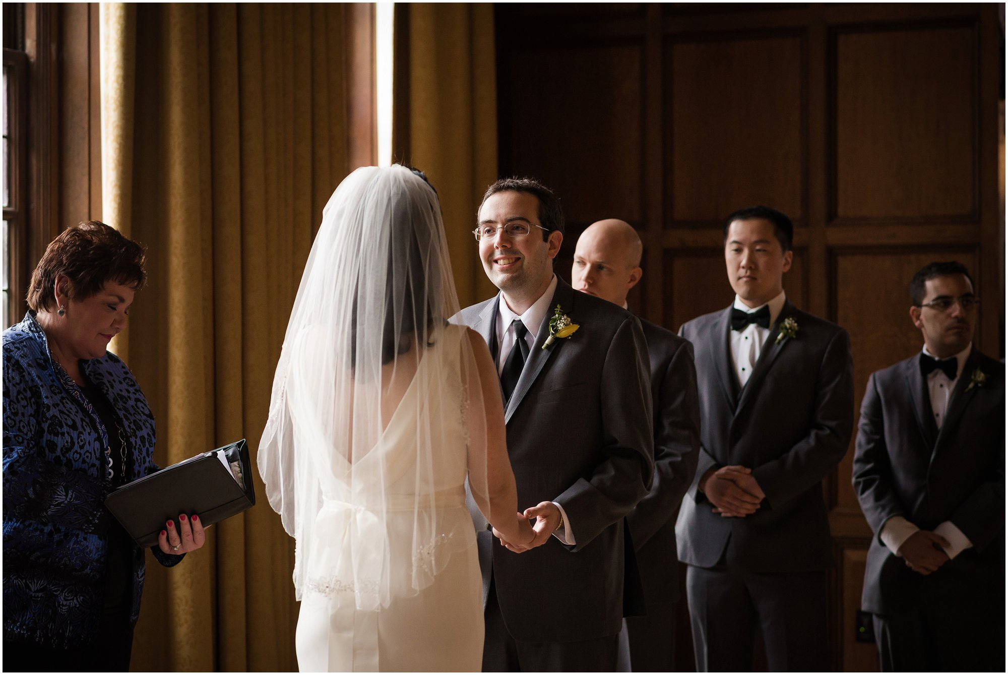 Michigan_League_Wedding_0230.jpg