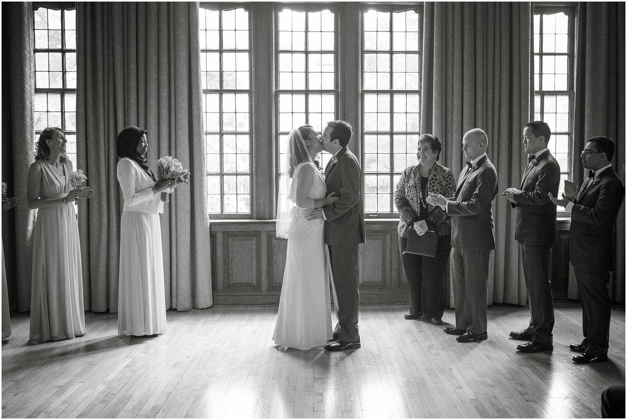 Michigan_League_Wedding_0233.jpg