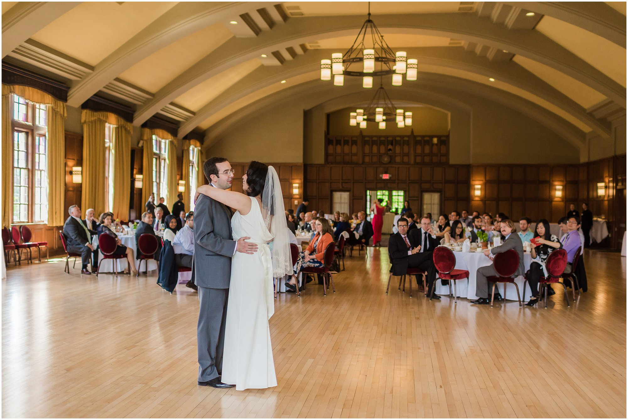 Michigan_League_Wedding_0244.jpg