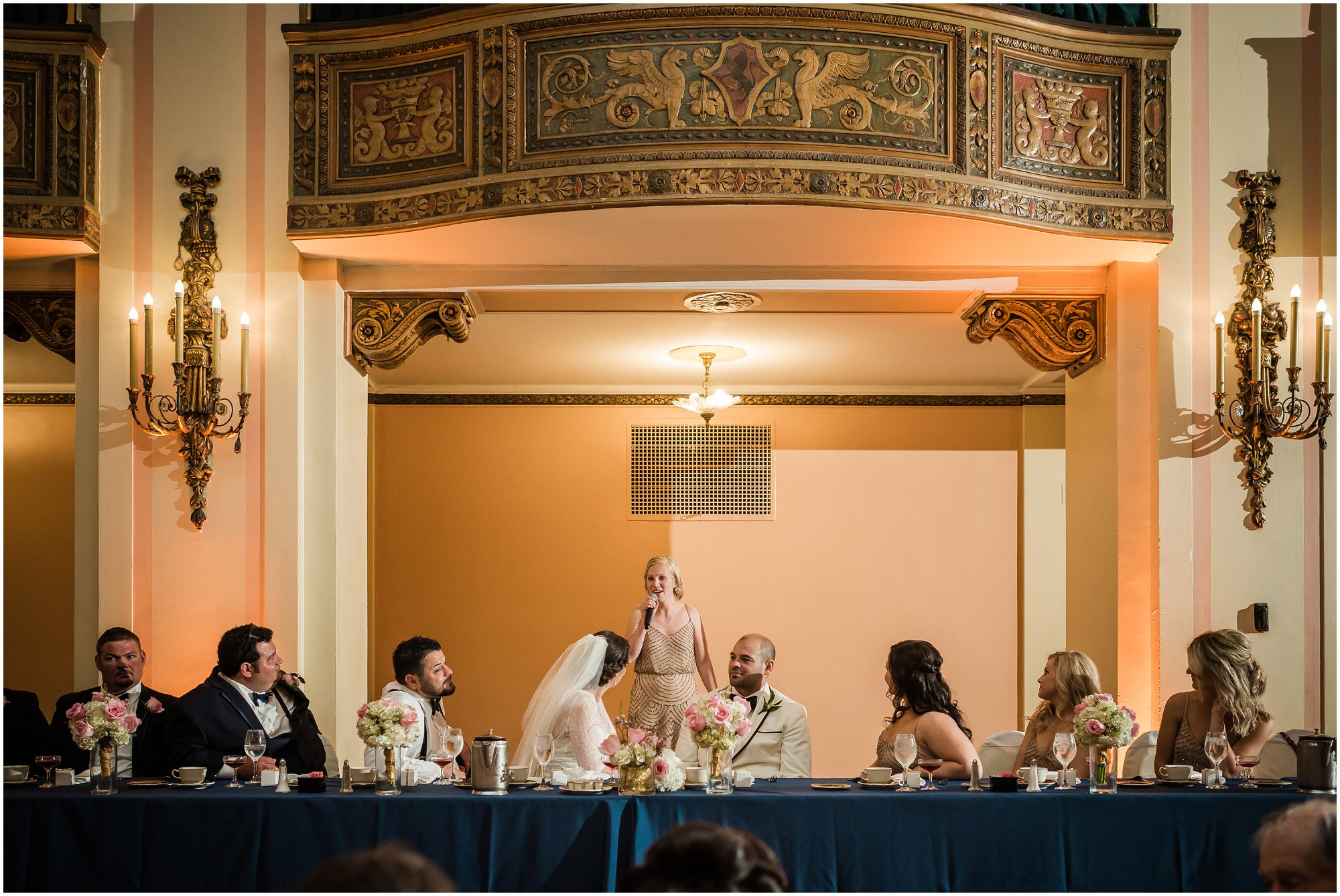 masonic_temple_wedding_detroit_0362.jpg