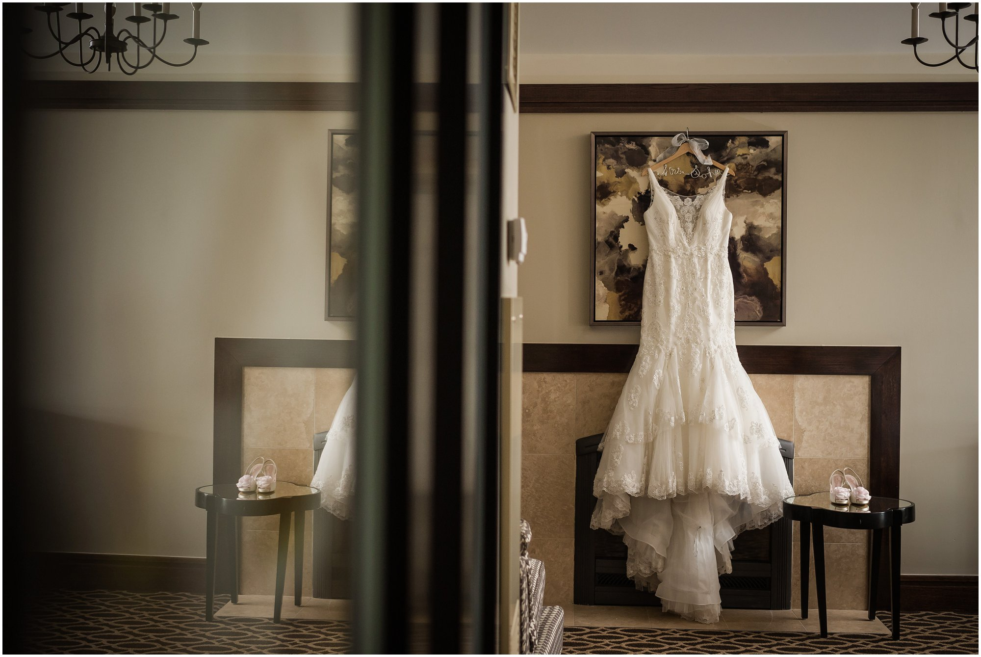 Plymouth_michigan_wedding_photographer_0379.jpg