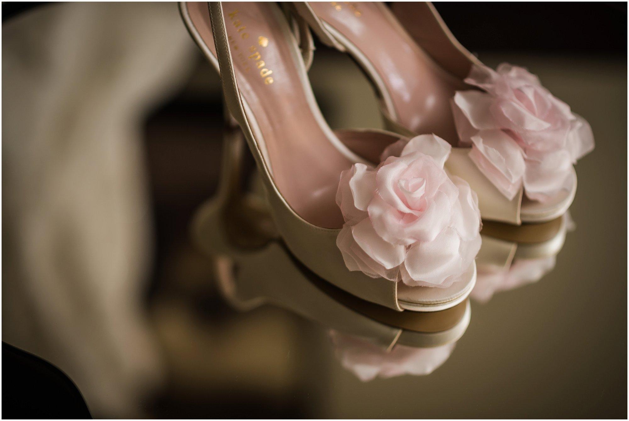 Plymouth_michigan_wedding_photographer_0380.jpg