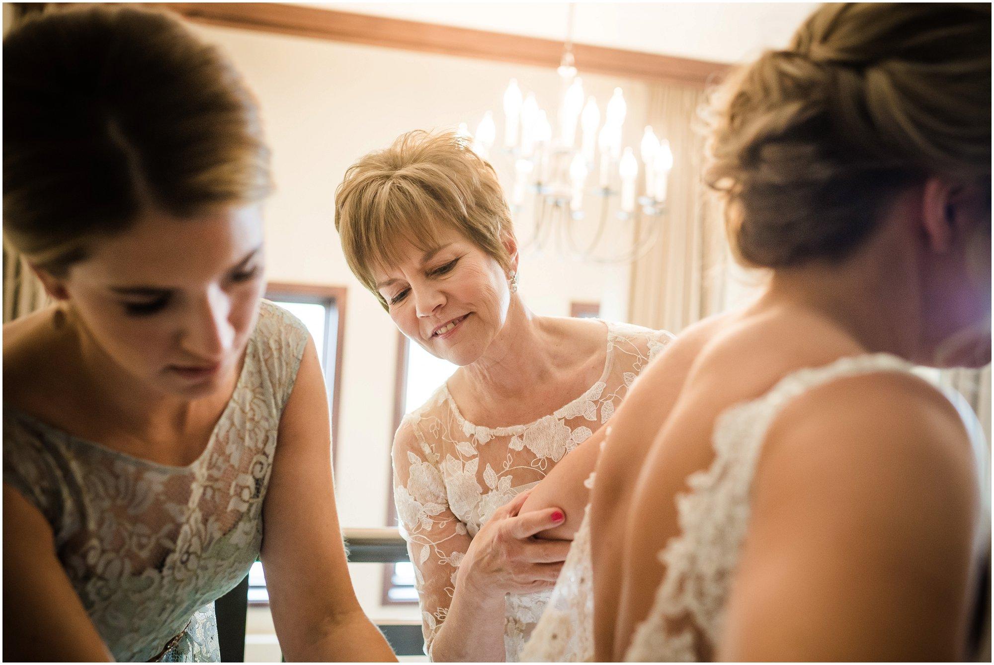 Plymouth_michigan_wedding_photographer_0384.jpg