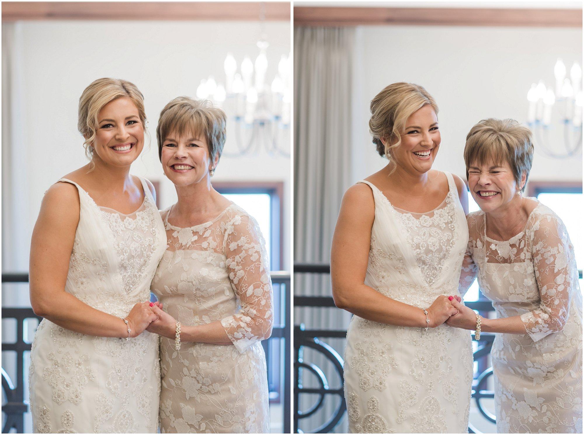 Plymouth_michigan_wedding_photographer_0386.jpg
