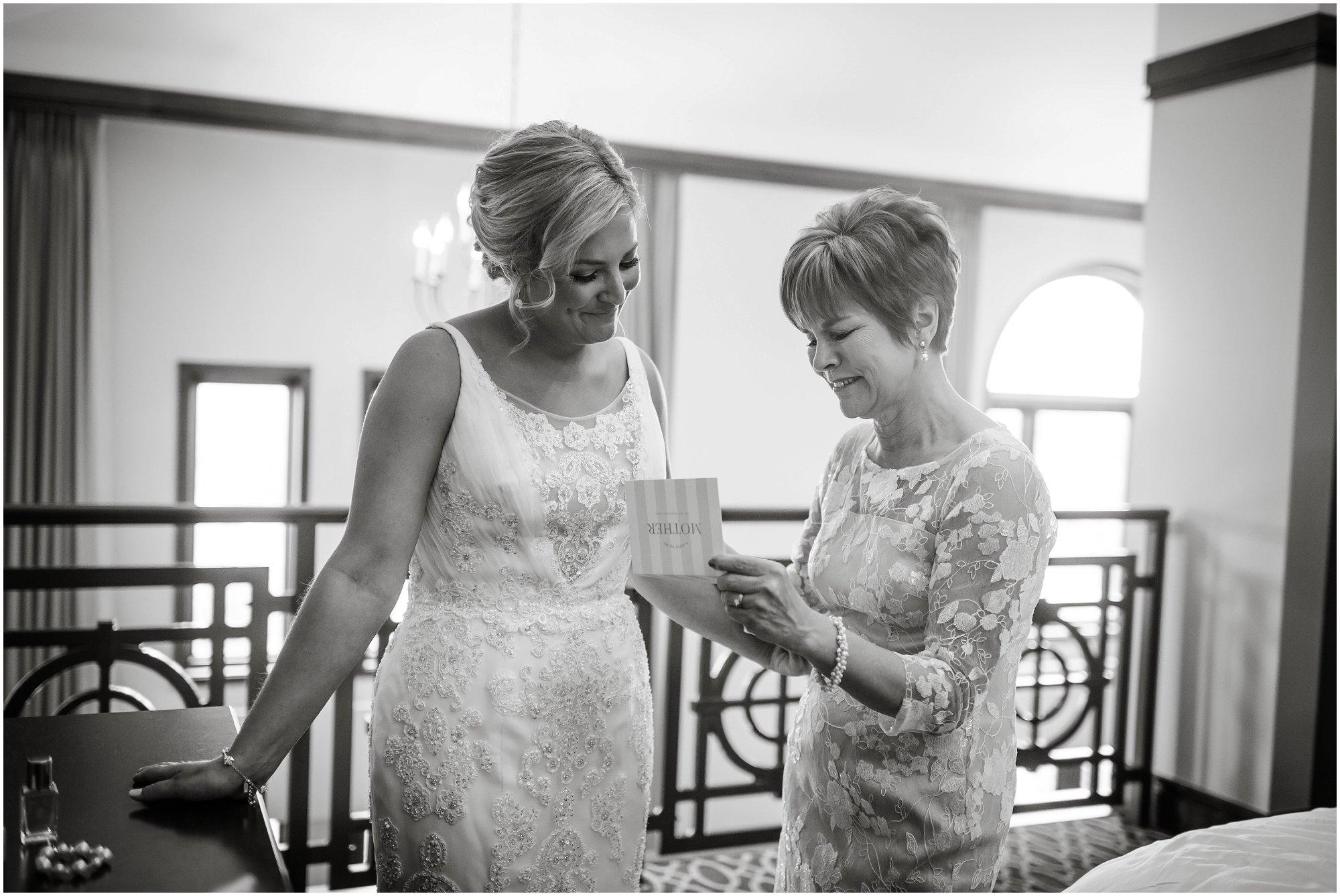 Plymouth_michigan_wedding_photographer_0387.jpg