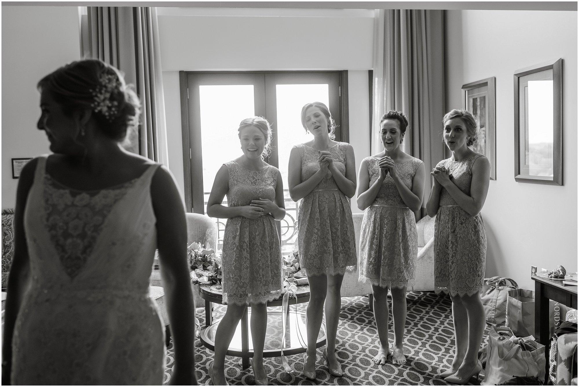 Plymouth_michigan_wedding_photographer_0388.jpg