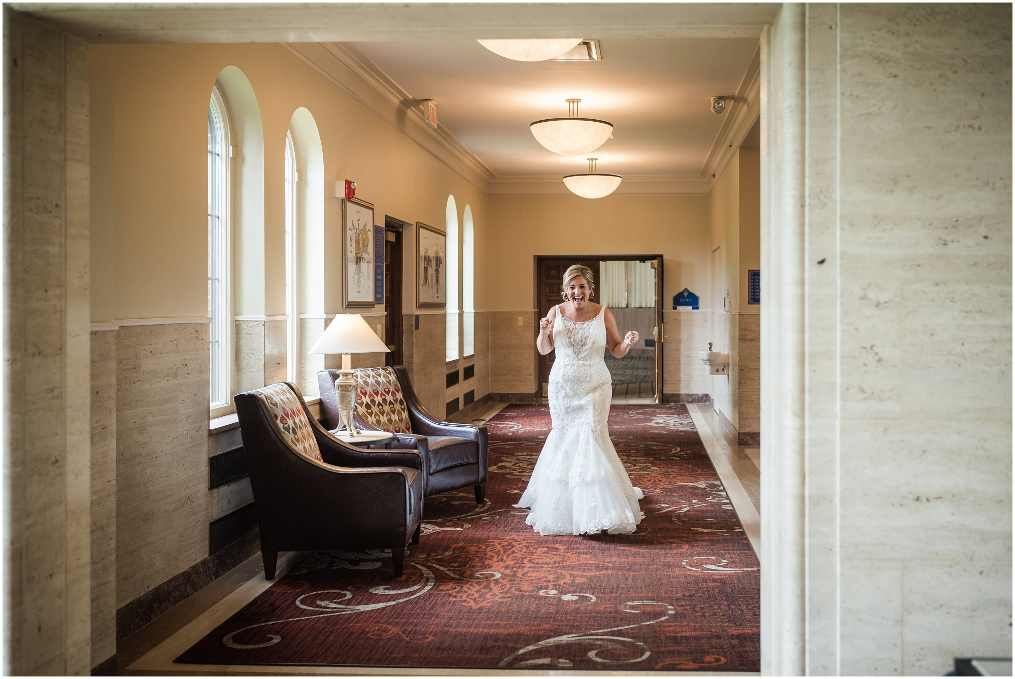 Plymouth_michigan_wedding_photographer_0394.jpg