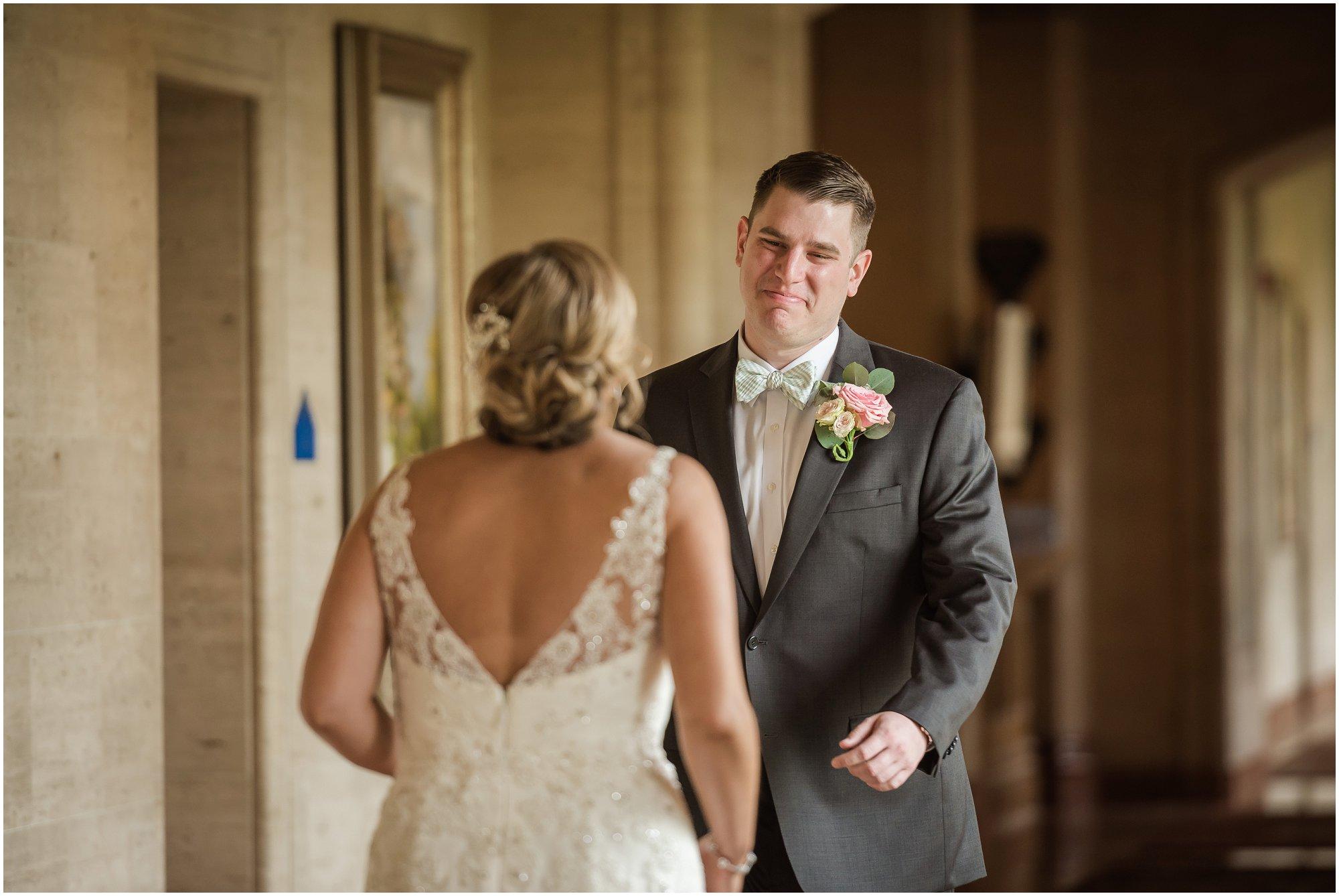 Plymouth_michigan_wedding_photographer_0395.jpg