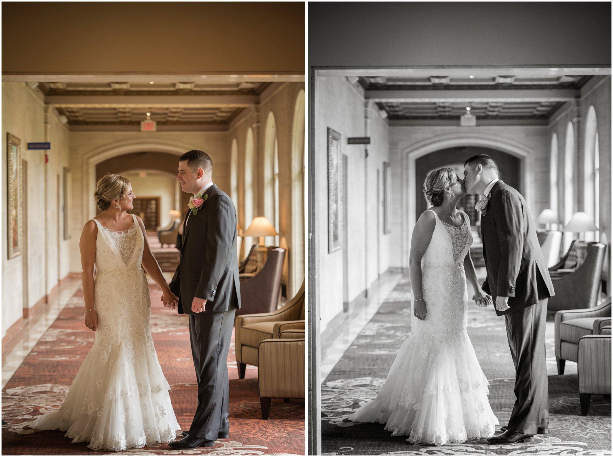 Plymouth_michigan_wedding_photographer_0396.jpg