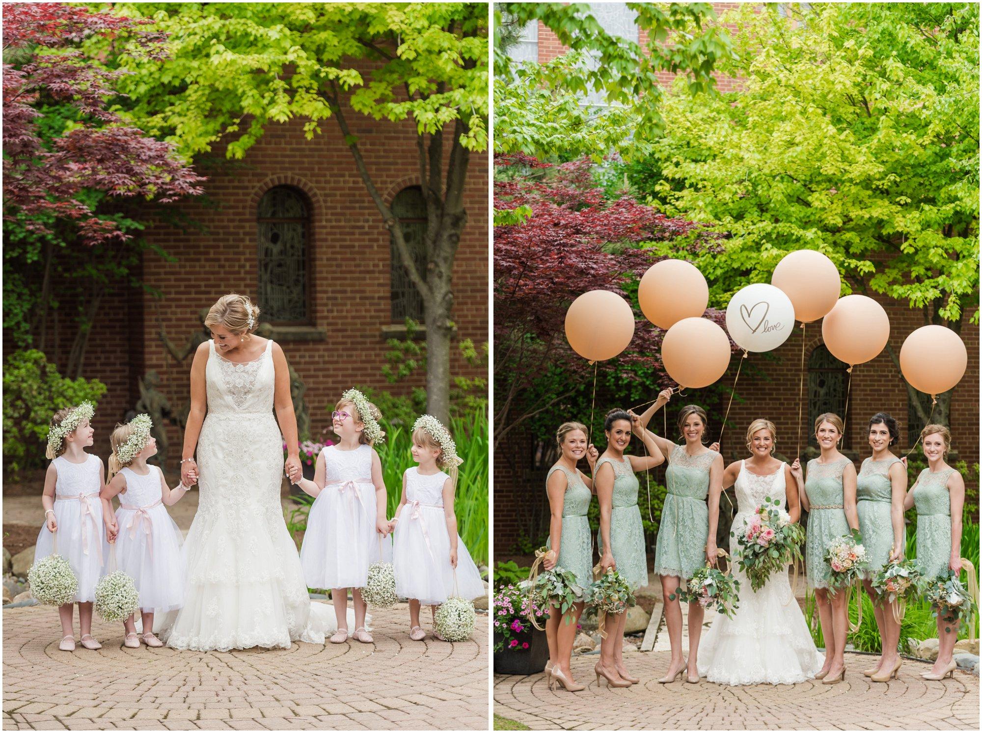 Plymouth_michigan_wedding_photographer_0397.jpg