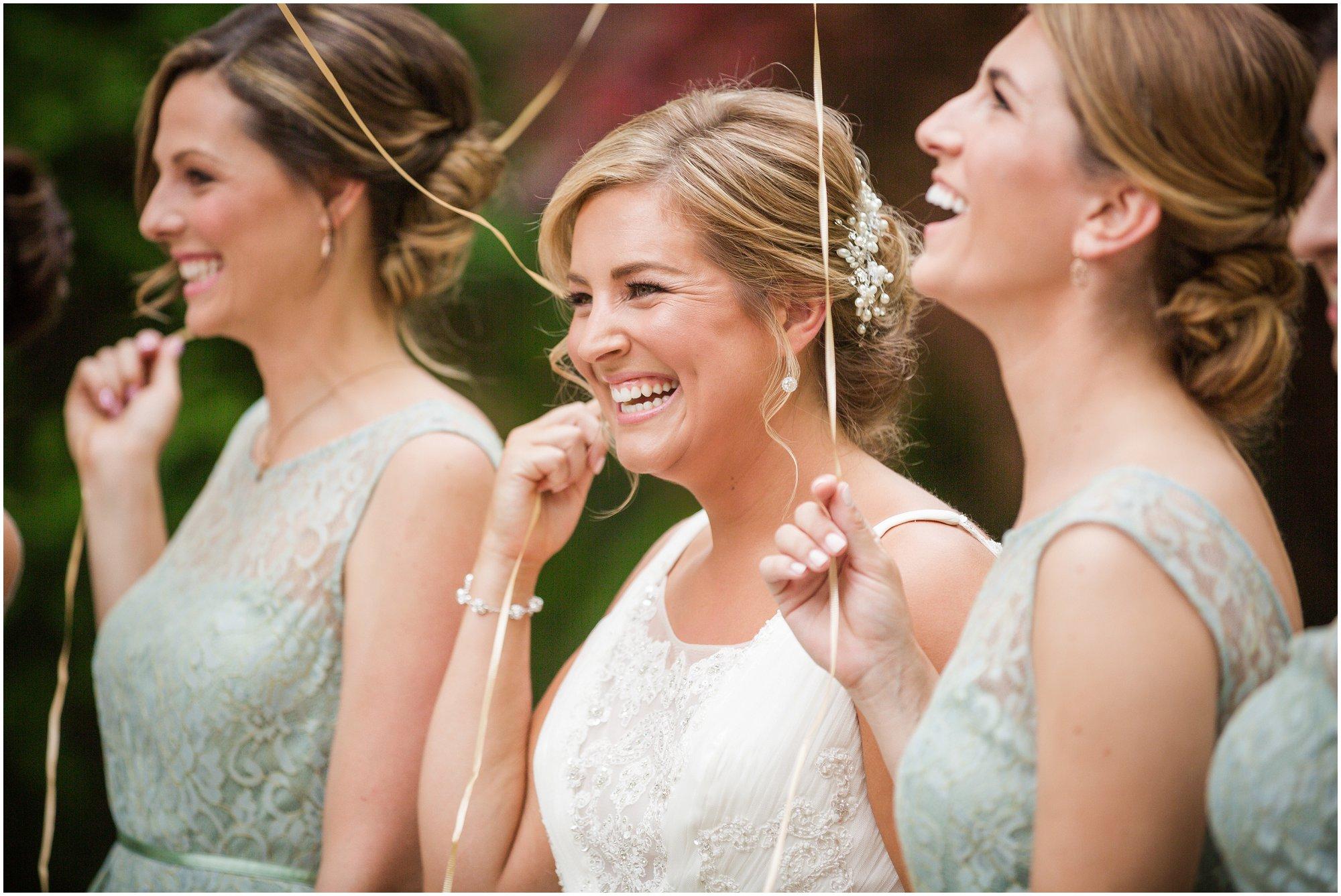 Plymouth_michigan_wedding_photographer_0398.jpg
