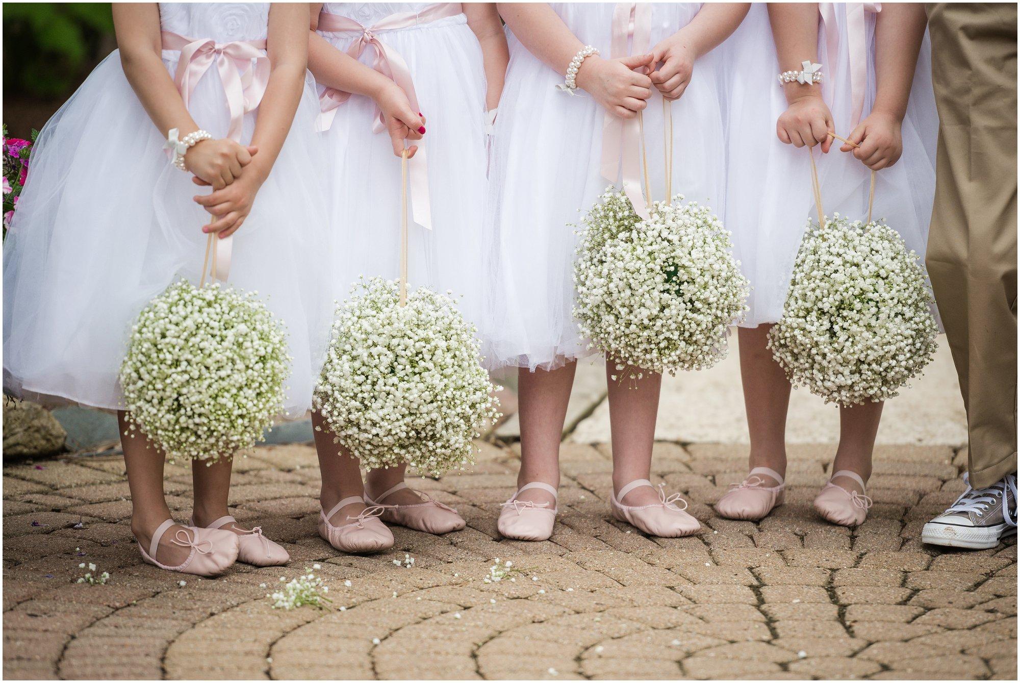 Plymouth_michigan_wedding_photographer_0399.jpg