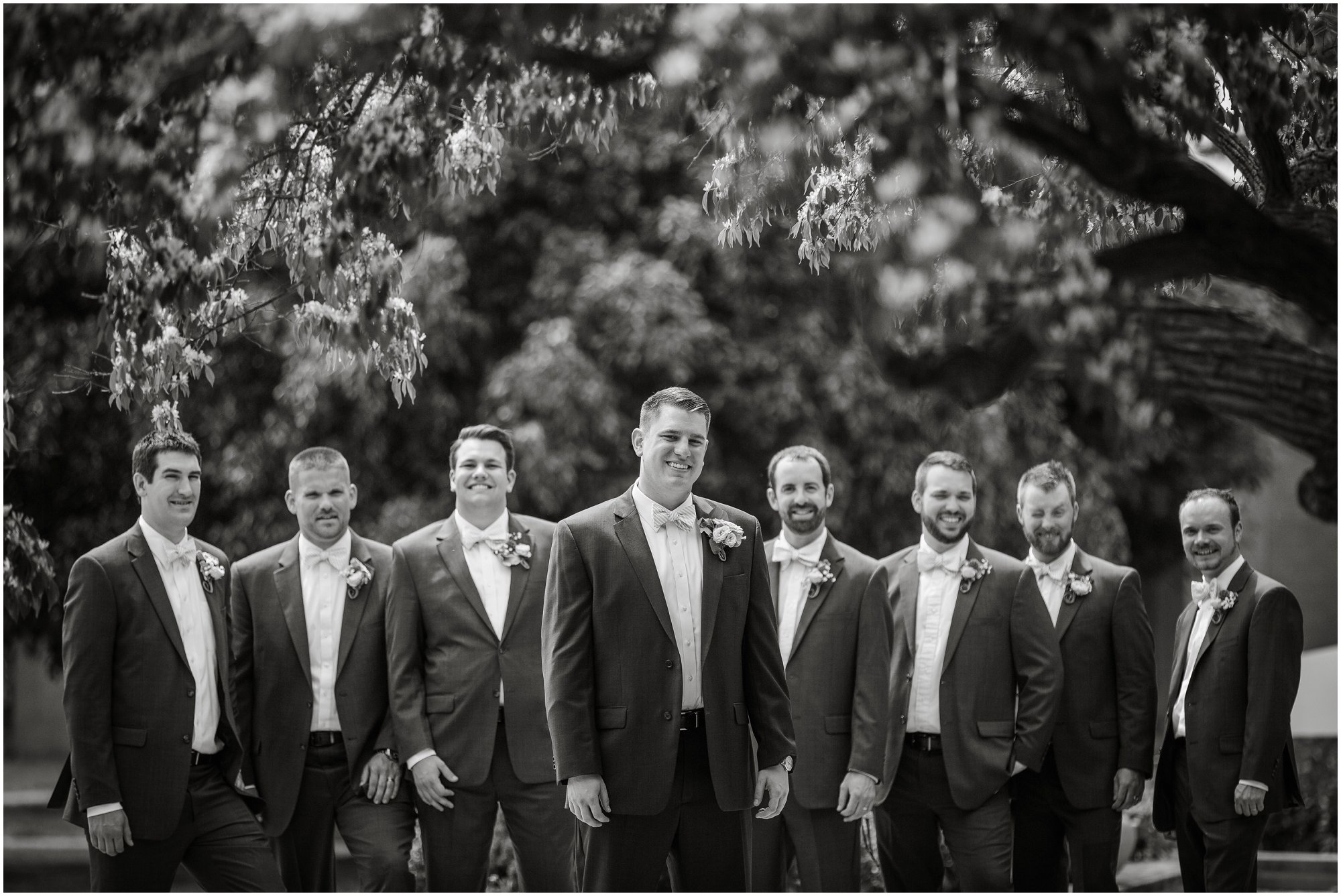 Plymouth_michigan_wedding_photographer_0402.jpg