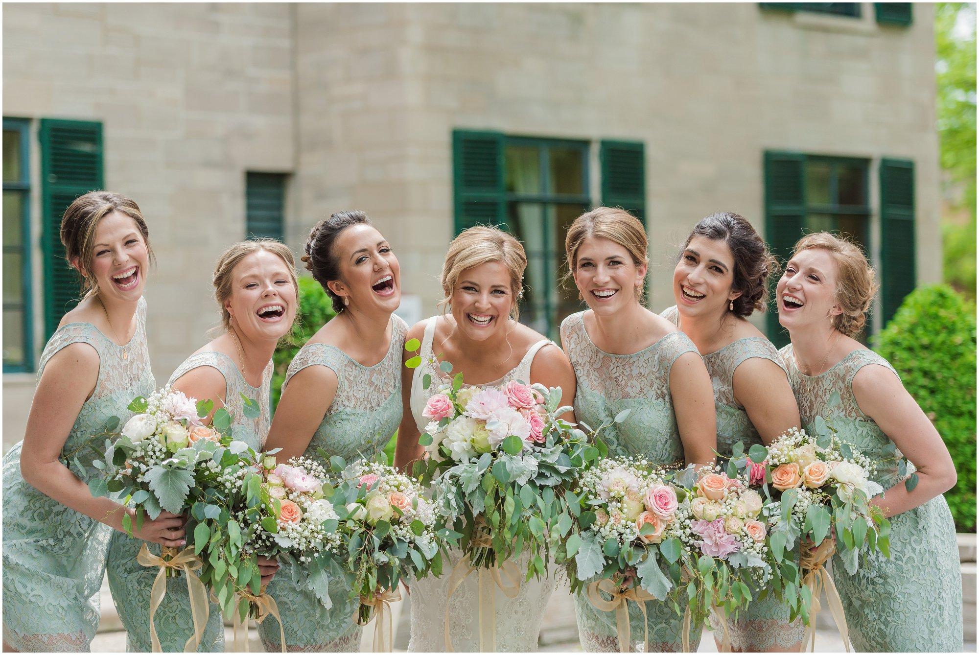 Plymouth_michigan_wedding_photographer_0401.jpg