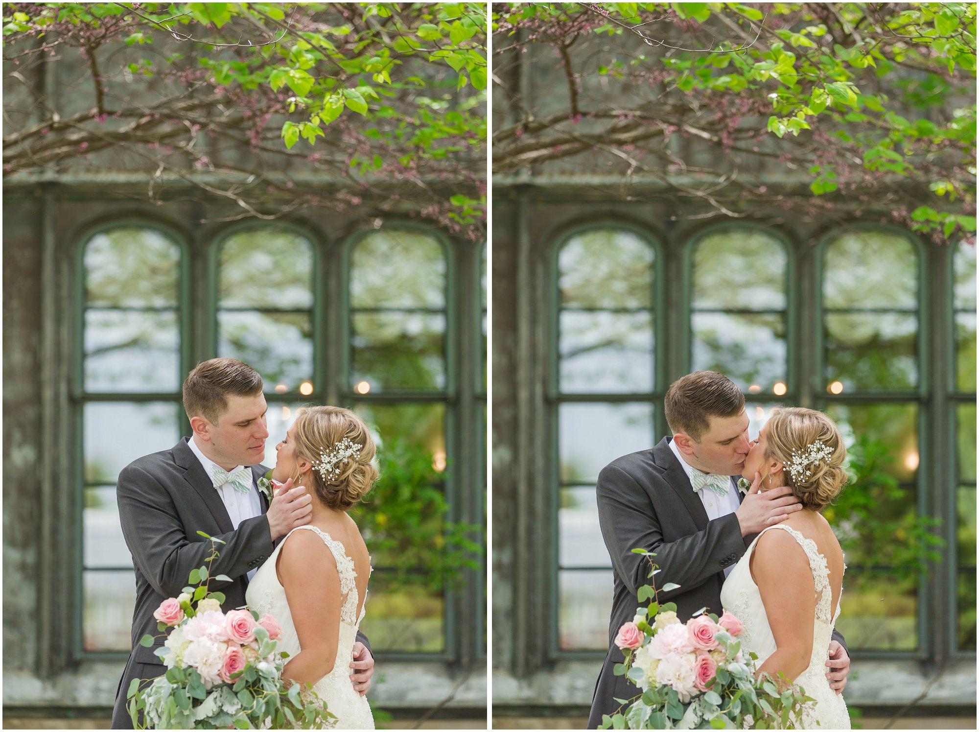 Plymouth_michigan_wedding_photographer_0404.jpg