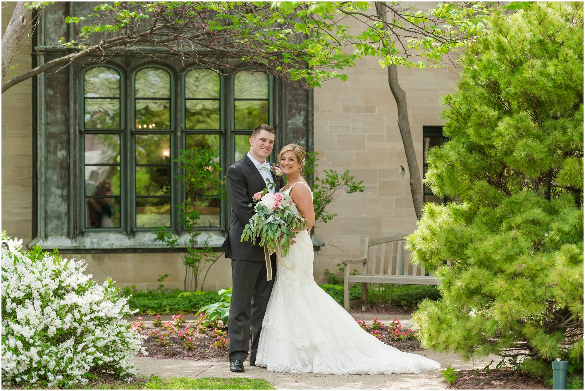 Plymouth_michigan_wedding_photographer_0403.jpg