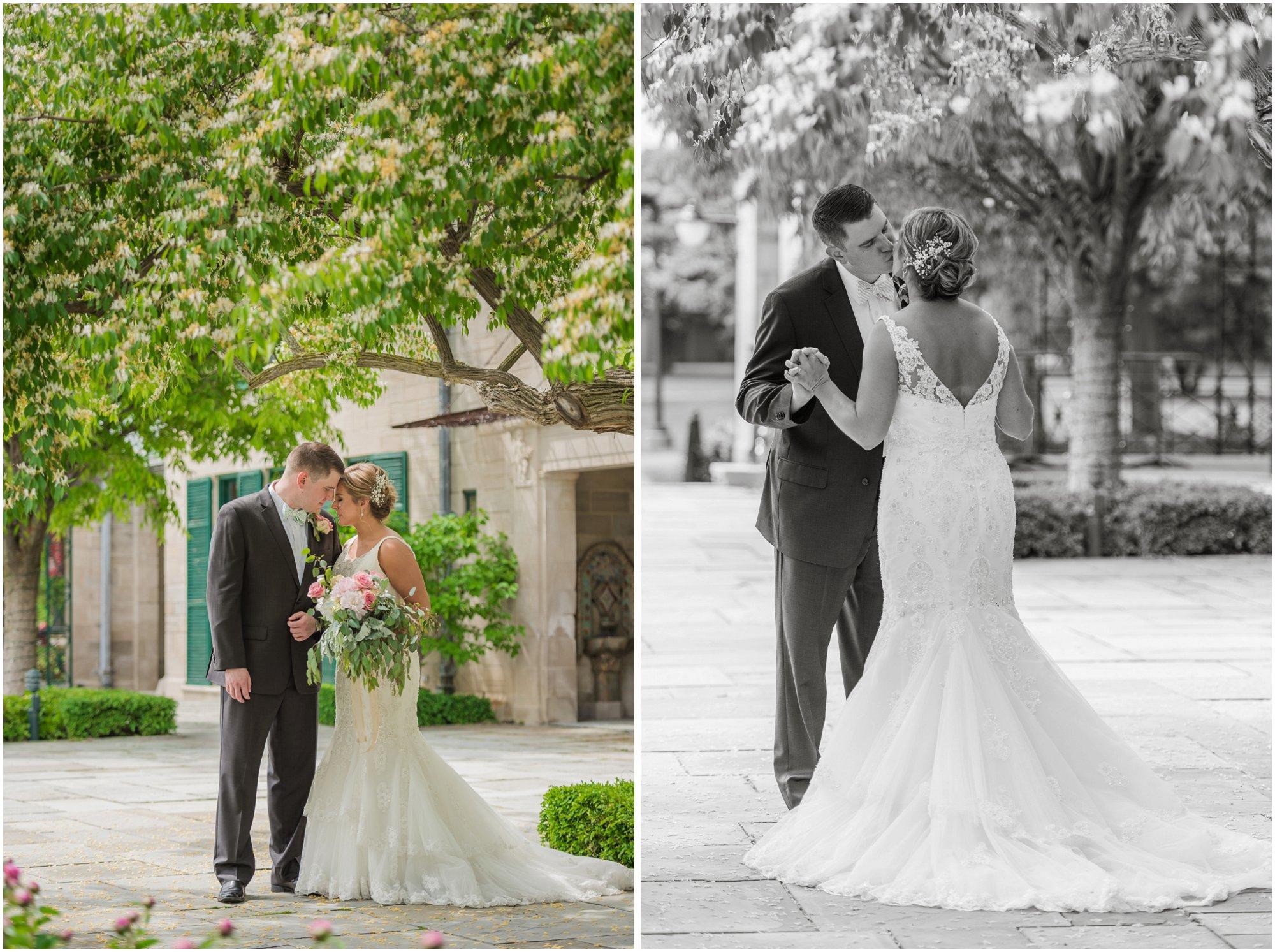 Plymouth_michigan_wedding_photographer_0405.jpg