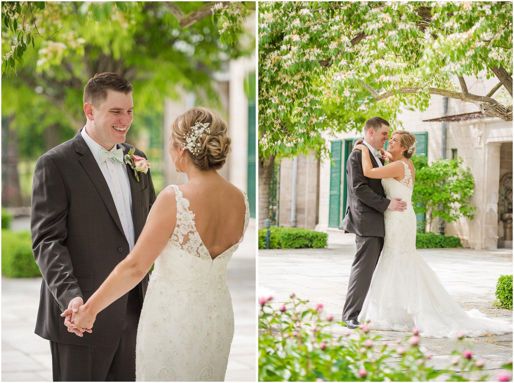 Plymouth_michigan_wedding_photographer_0406.jpg