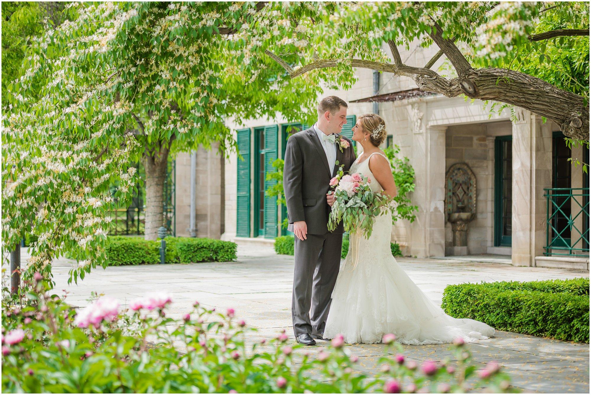 Plymouth_michigan_wedding_photographer_0407.jpg
