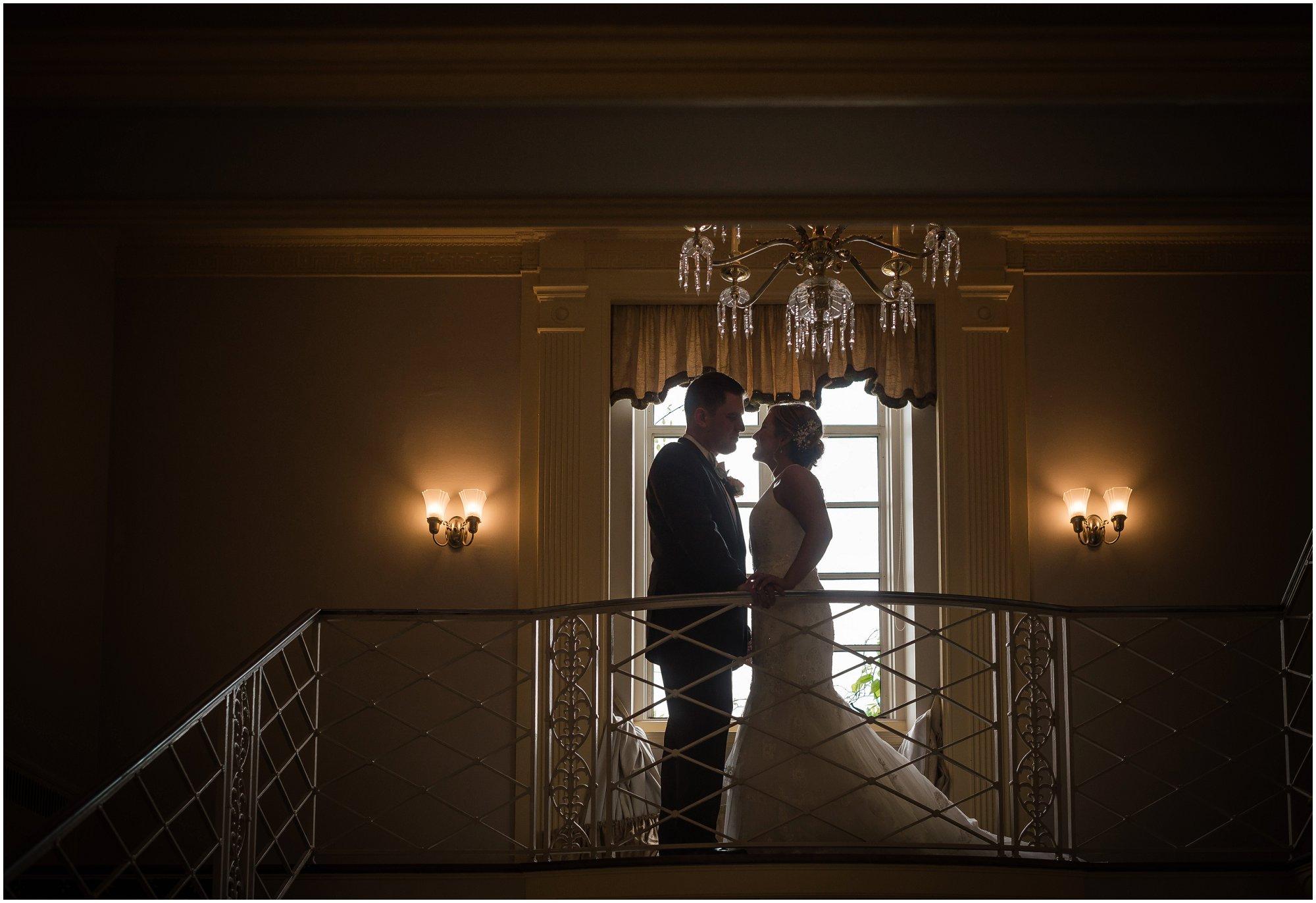 Plymouth_michigan_wedding_photographer_0410.jpg