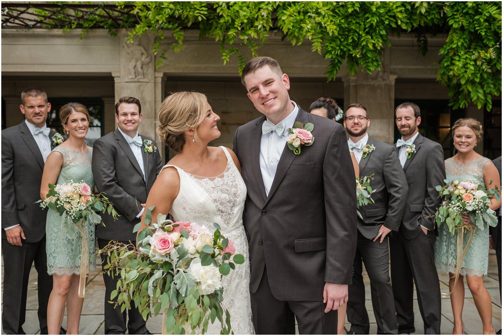 Plymouth_michigan_wedding_photographer_0409.jpg