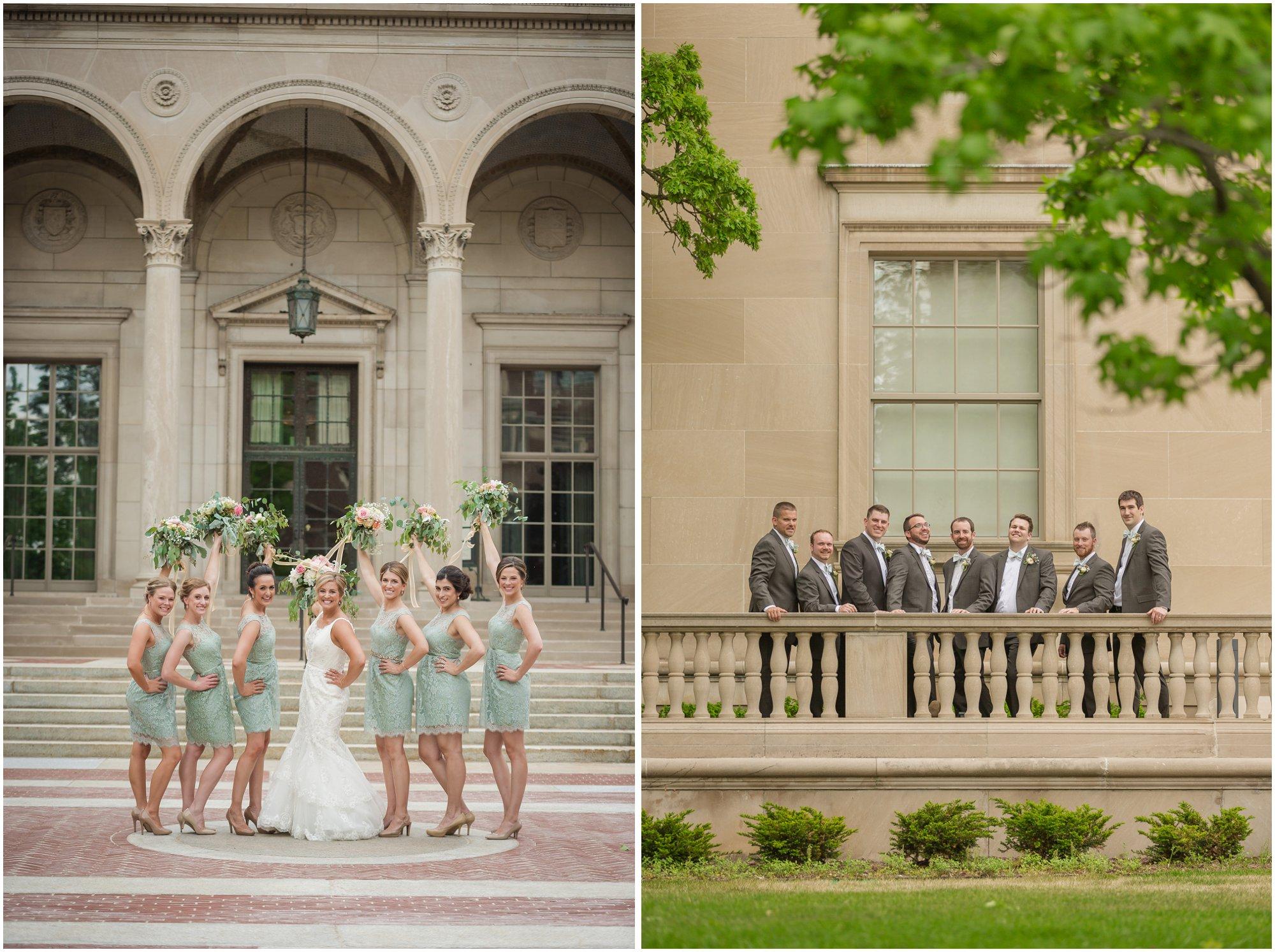 Plymouth_michigan_wedding_photographer_0412.jpg