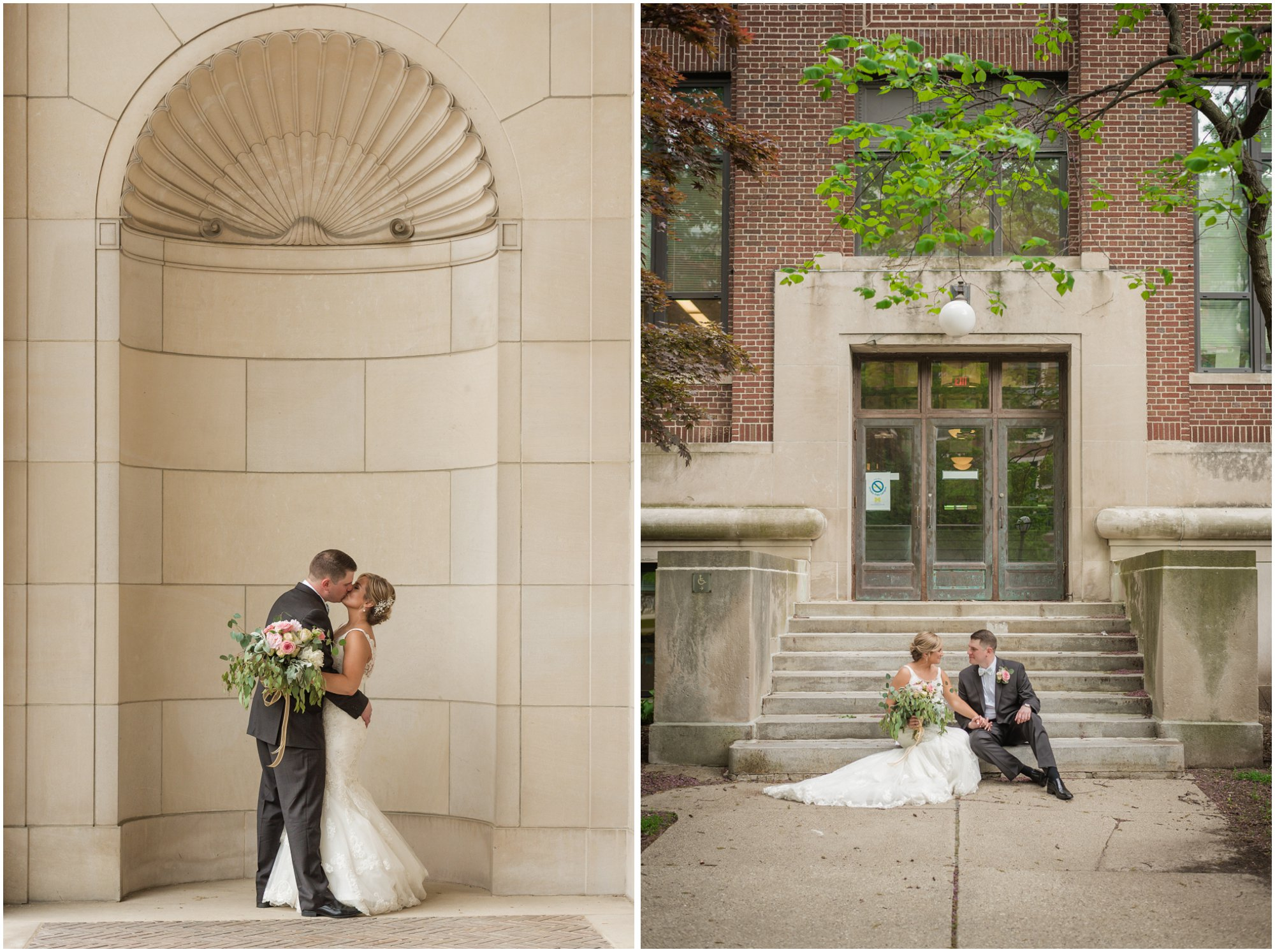 Plymouth_michigan_wedding_photographer_0413.jpg