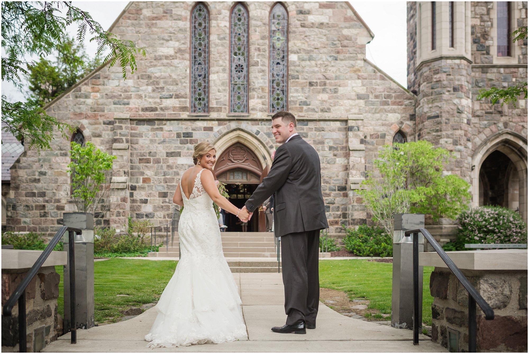 Plymouth_michigan_wedding_photographer_0414.jpg