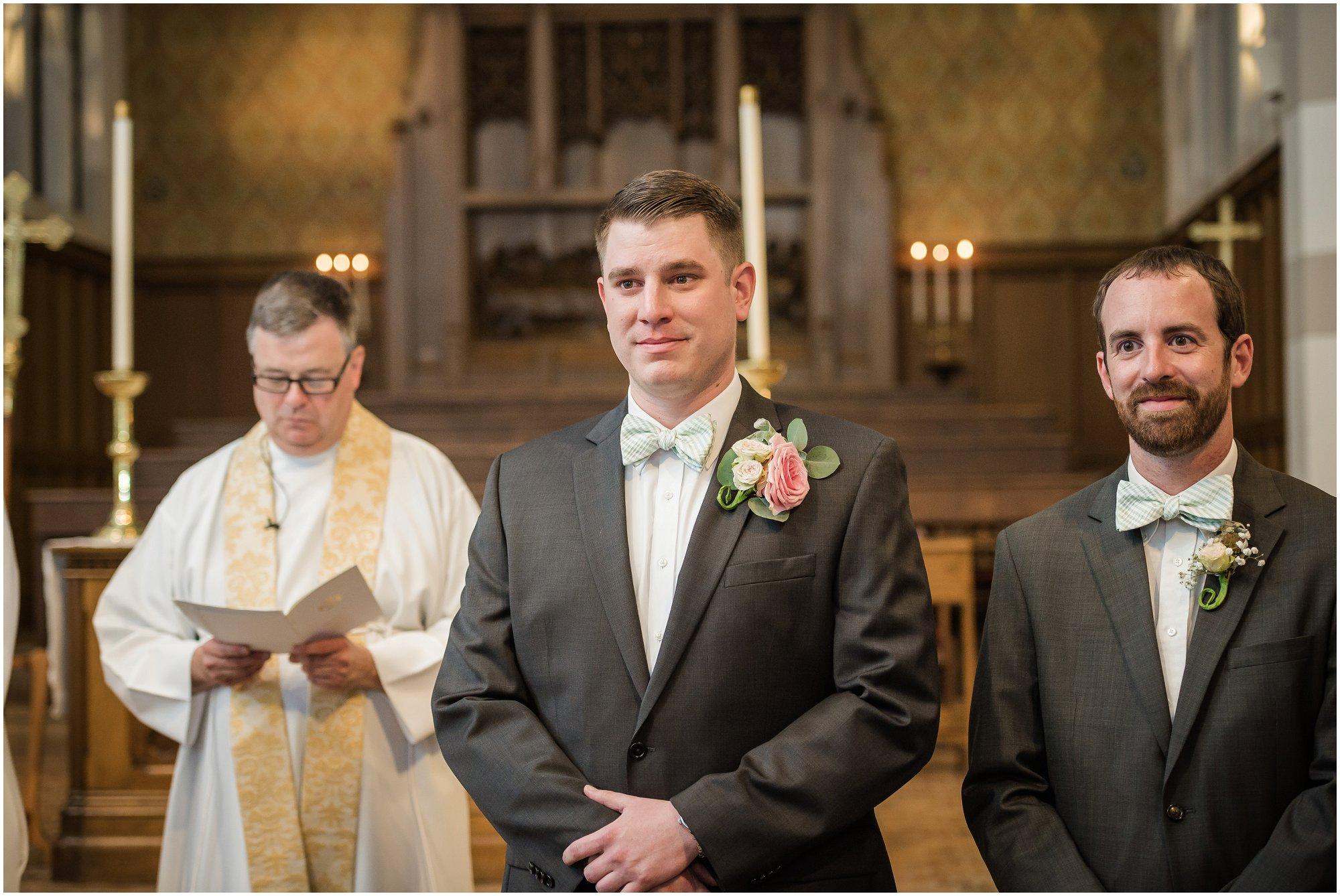 Plymouth_michigan_wedding_photographer_0416.jpg