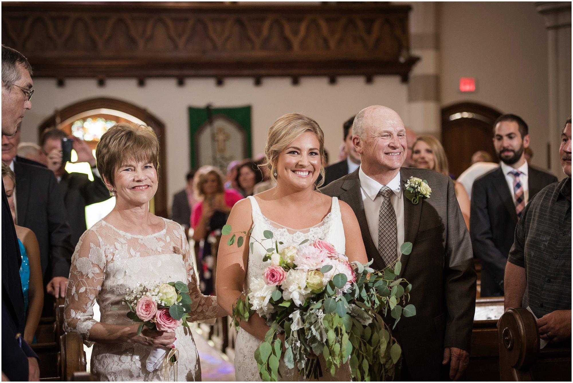Plymouth_michigan_wedding_photographer_0417.jpg