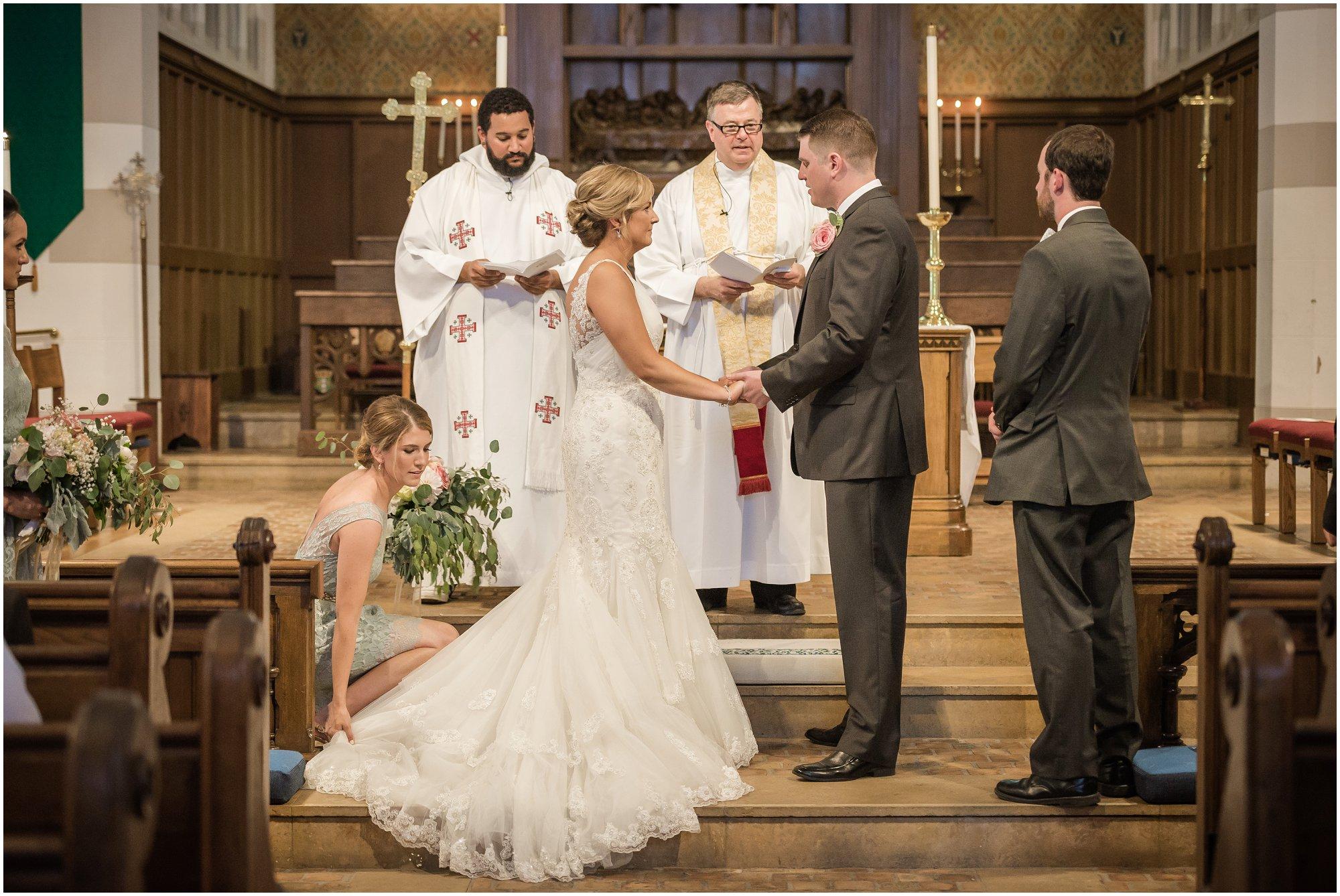 Plymouth_michigan_wedding_photographer_0418.jpg