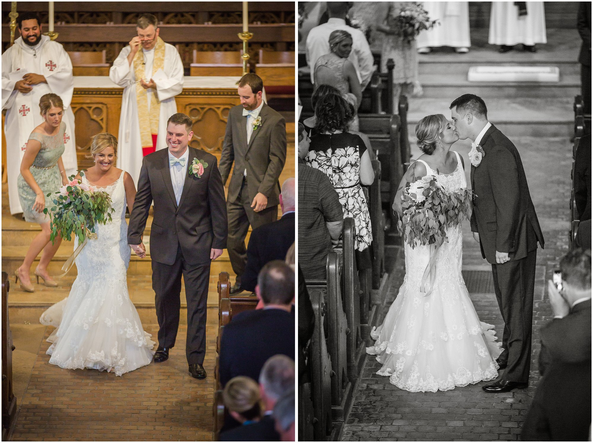 Plymouth_michigan_wedding_photographer_0420.jpg