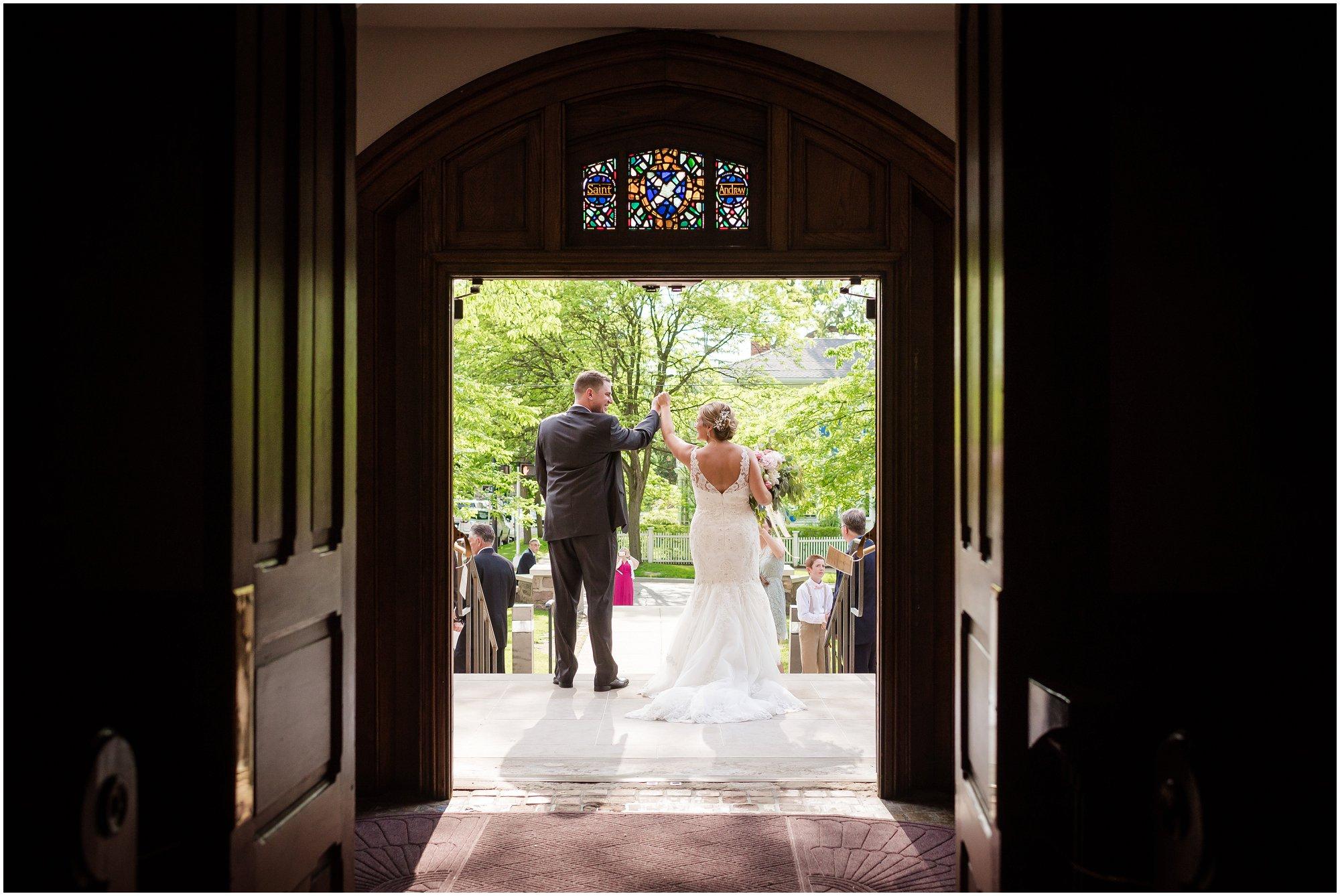 Plymouth_michigan_wedding_photographer_0421.jpg