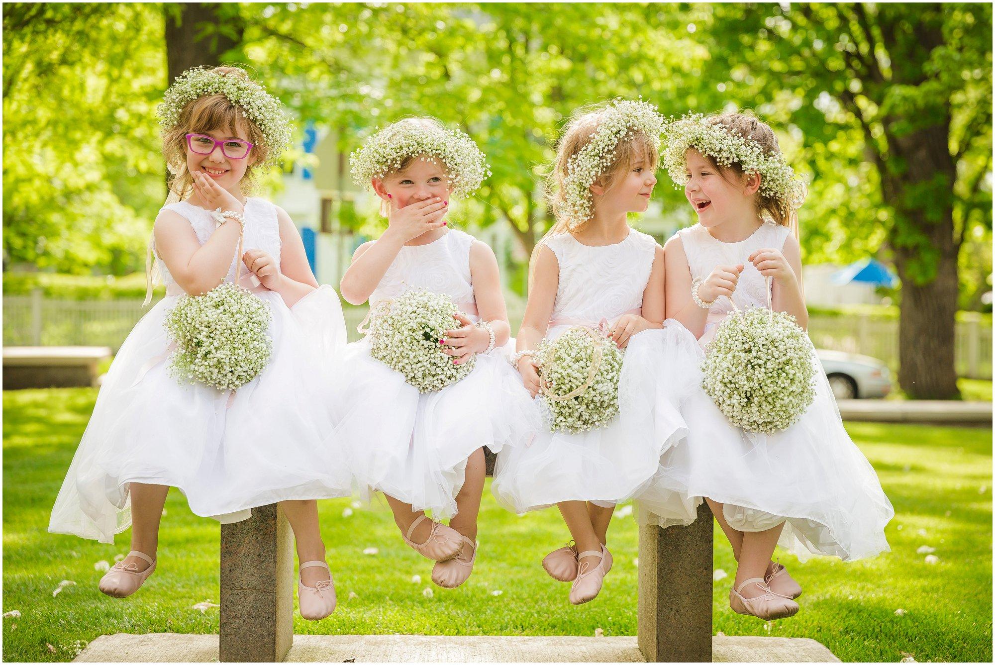 Plymouth_michigan_wedding_photographer_0422.jpg