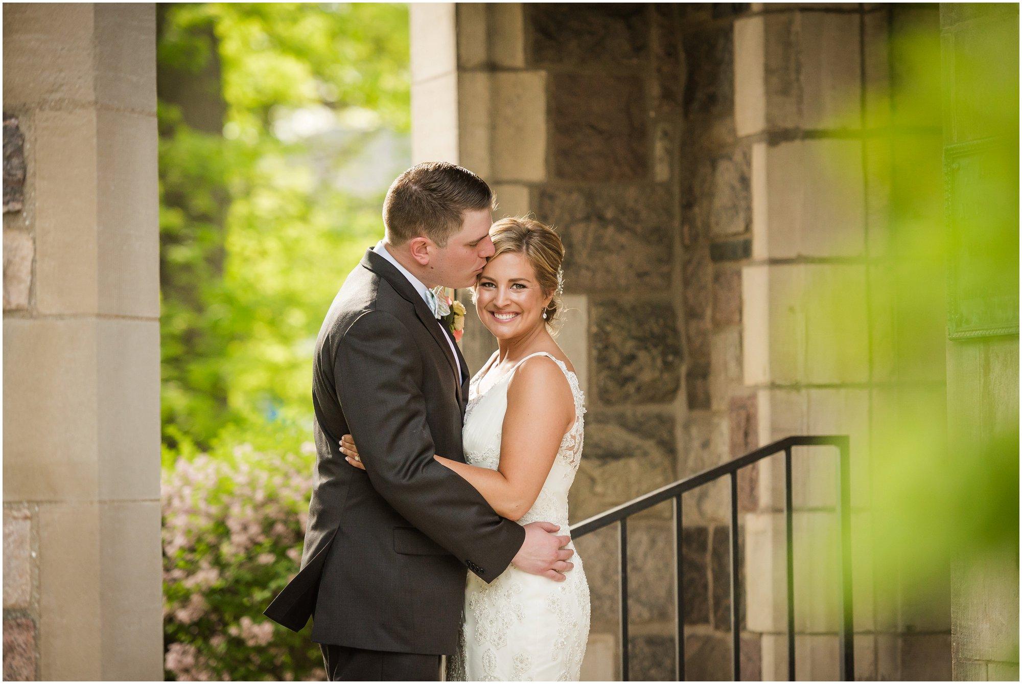 Plymouth_michigan_wedding_photographer_0423.jpg