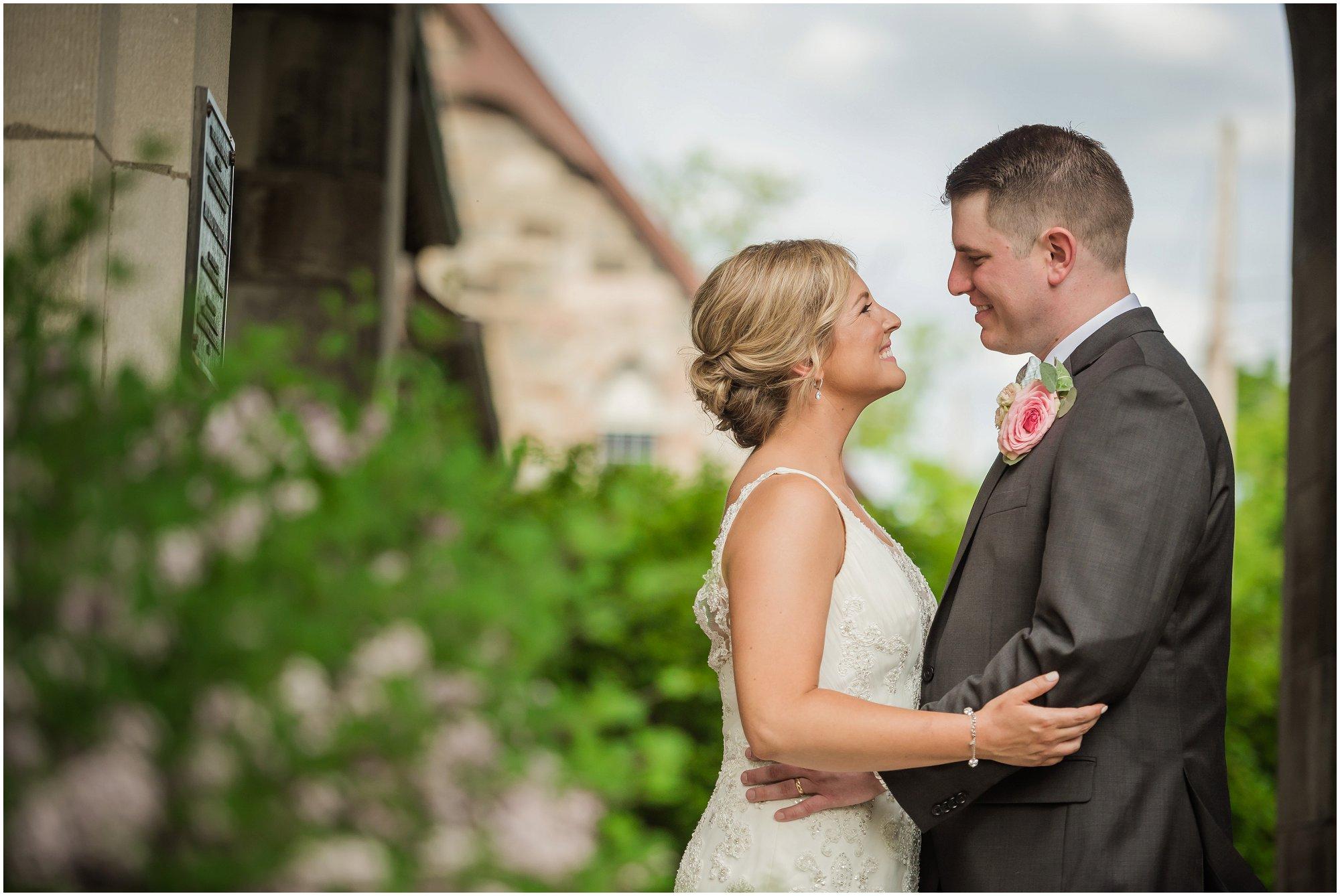 Plymouth_michigan_wedding_photographer_0424.jpg