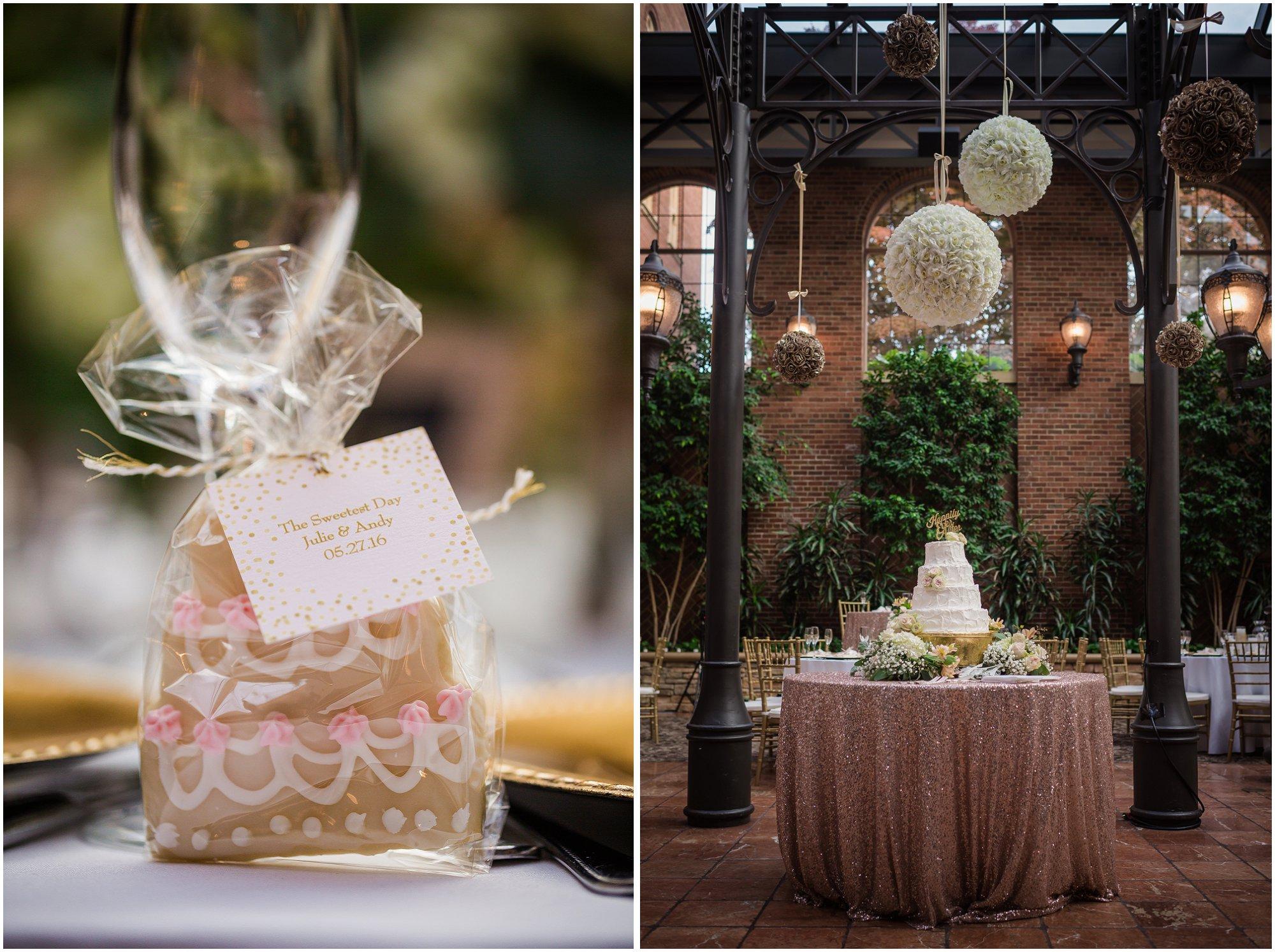Plymouth_michigan_wedding_photographer_0429.jpg