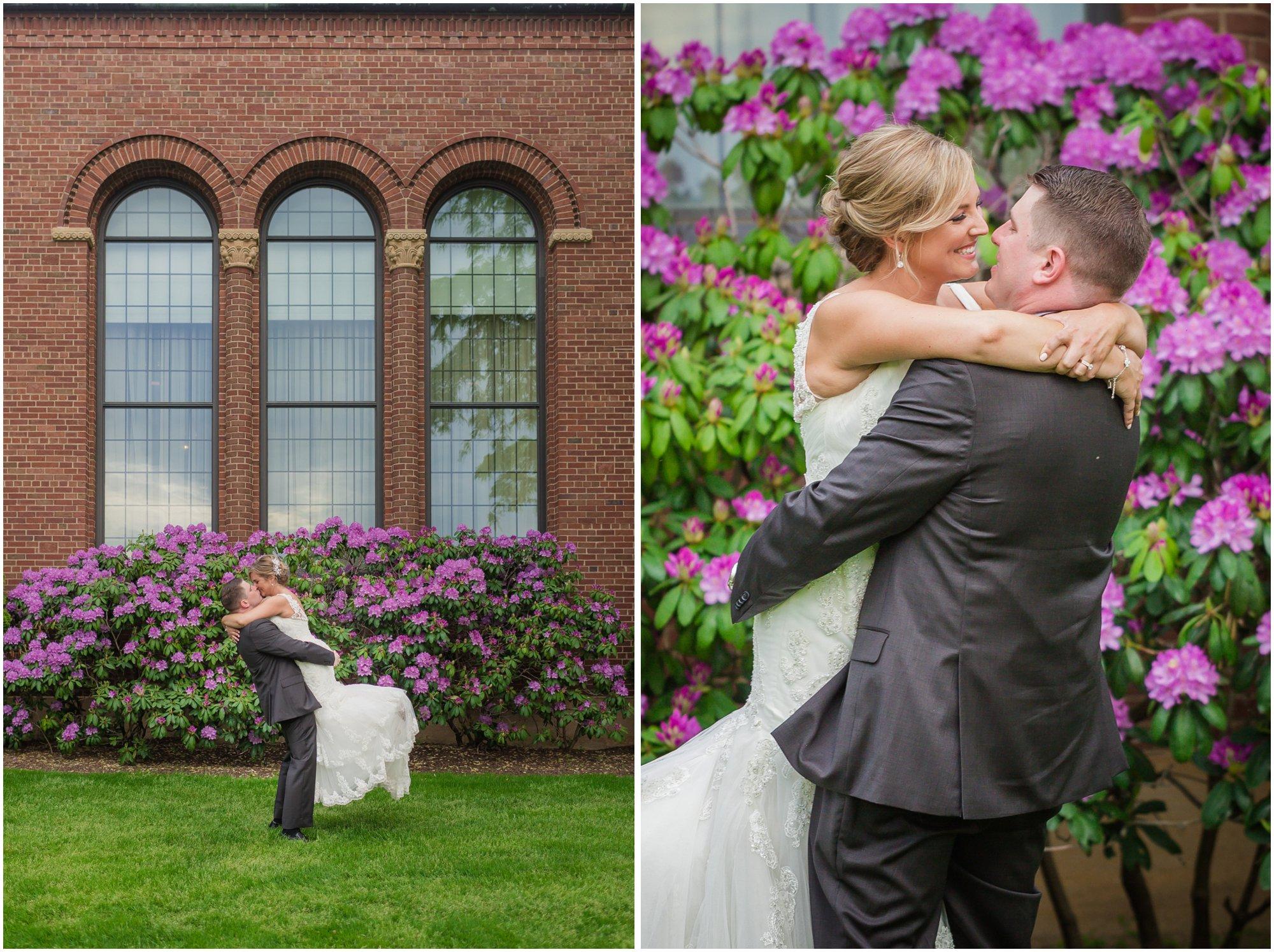 Plymouth_michigan_wedding_photographer_0428.jpg