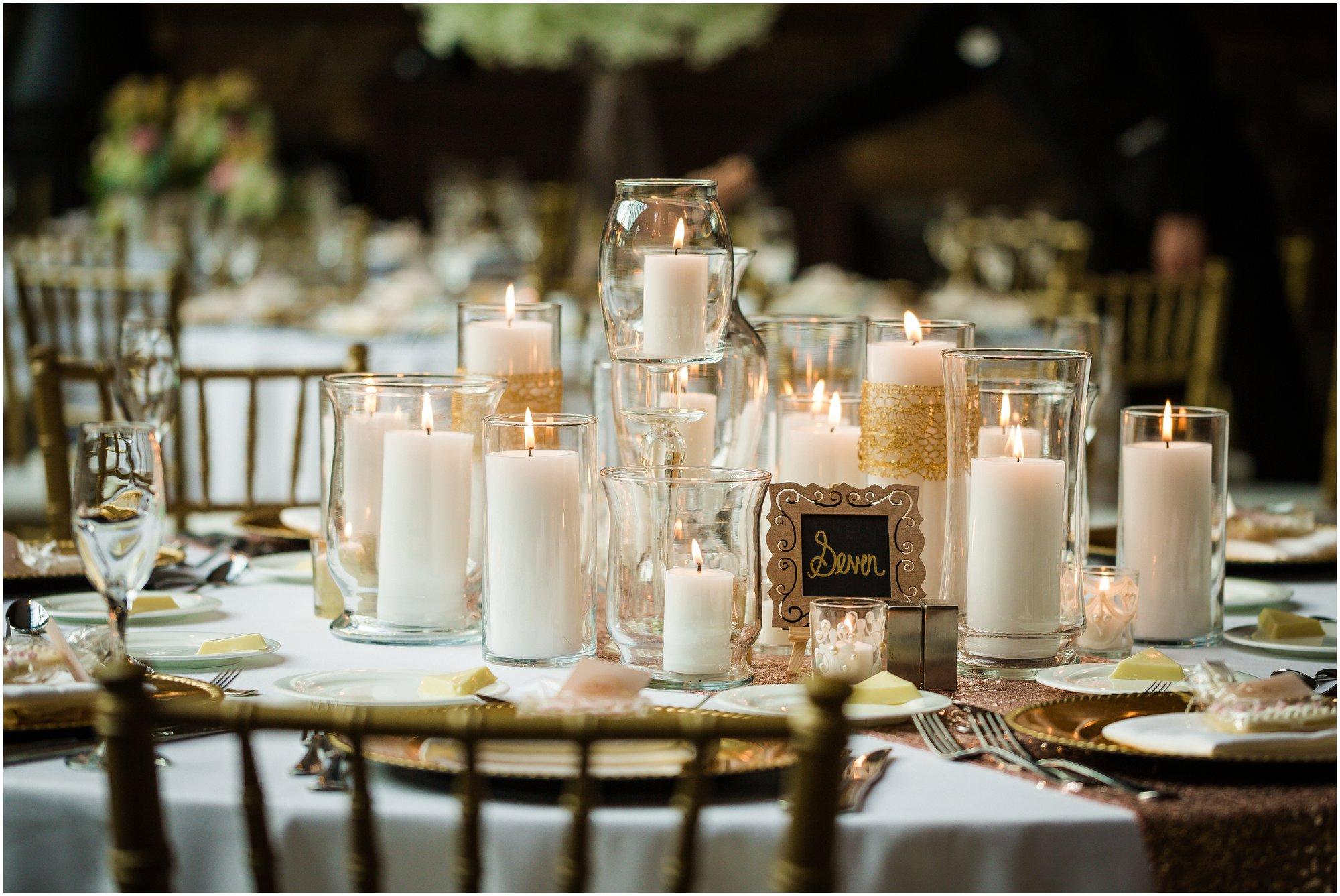 Plymouth_michigan_wedding_photographer_0431.jpg