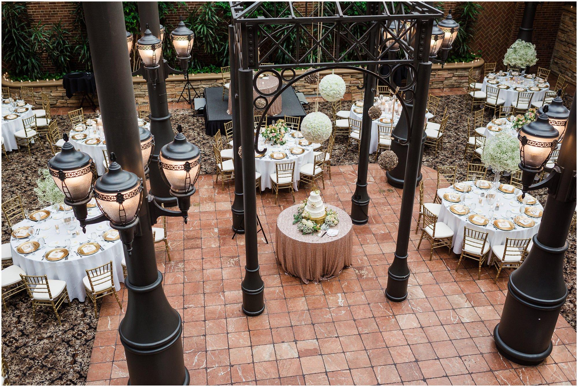 Plymouth_michigan_wedding_photographer_0433.jpg