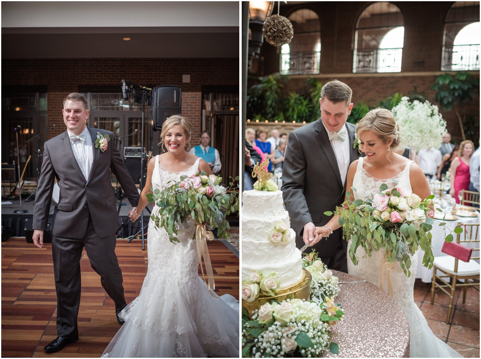 Plymouth_michigan_wedding_photographer_0434.jpg
