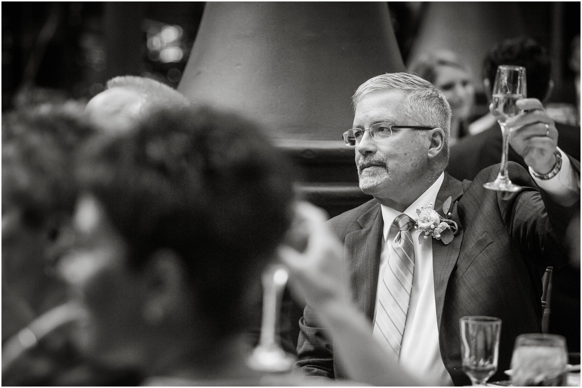 Plymouth_michigan_wedding_photographer_0435.jpg