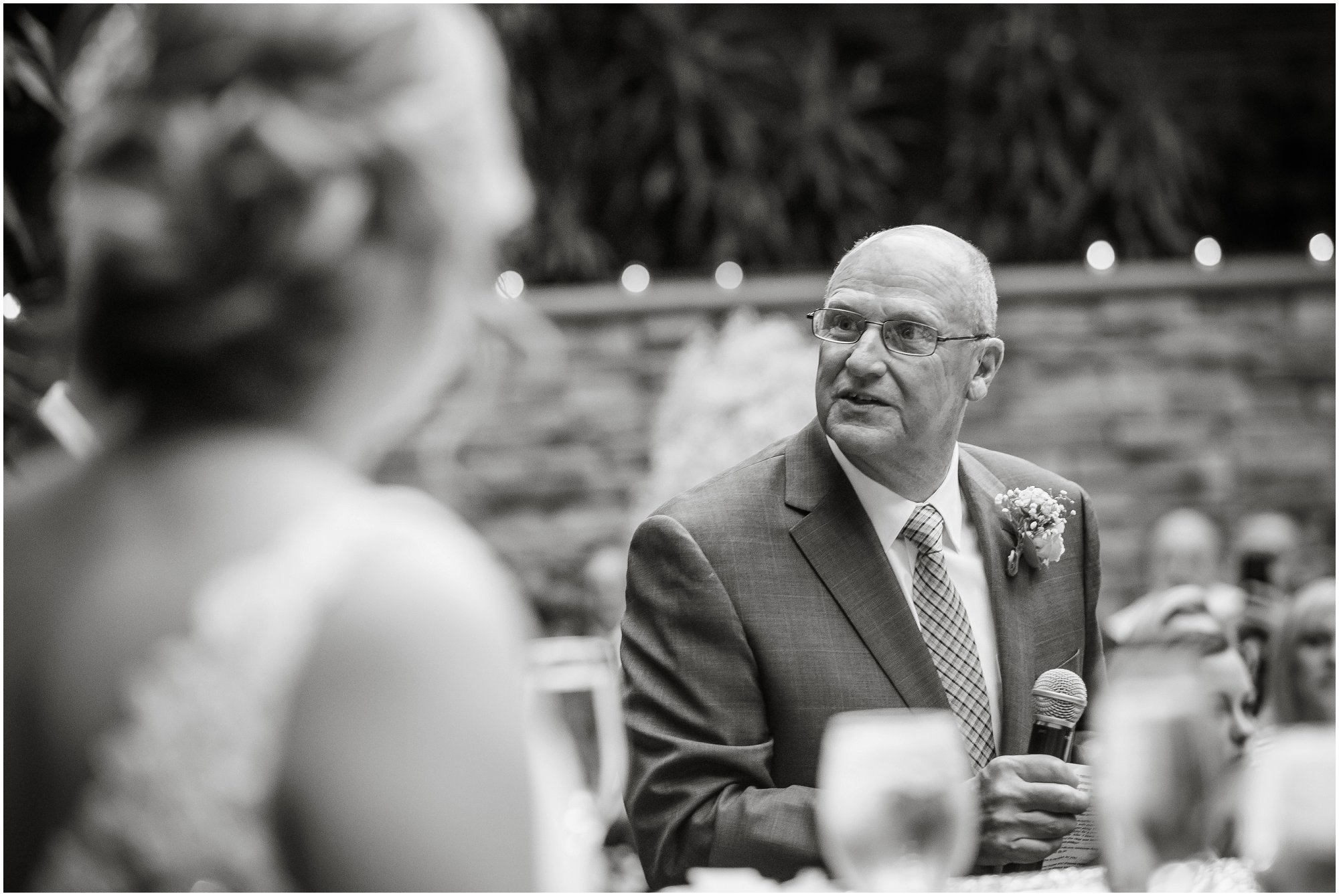 Plymouth_michigan_wedding_photographer_0438.jpg