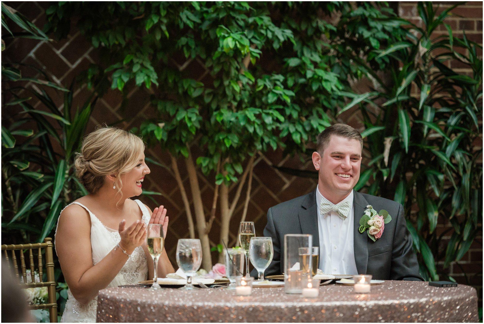 Plymouth_michigan_wedding_photographer_0437.jpg