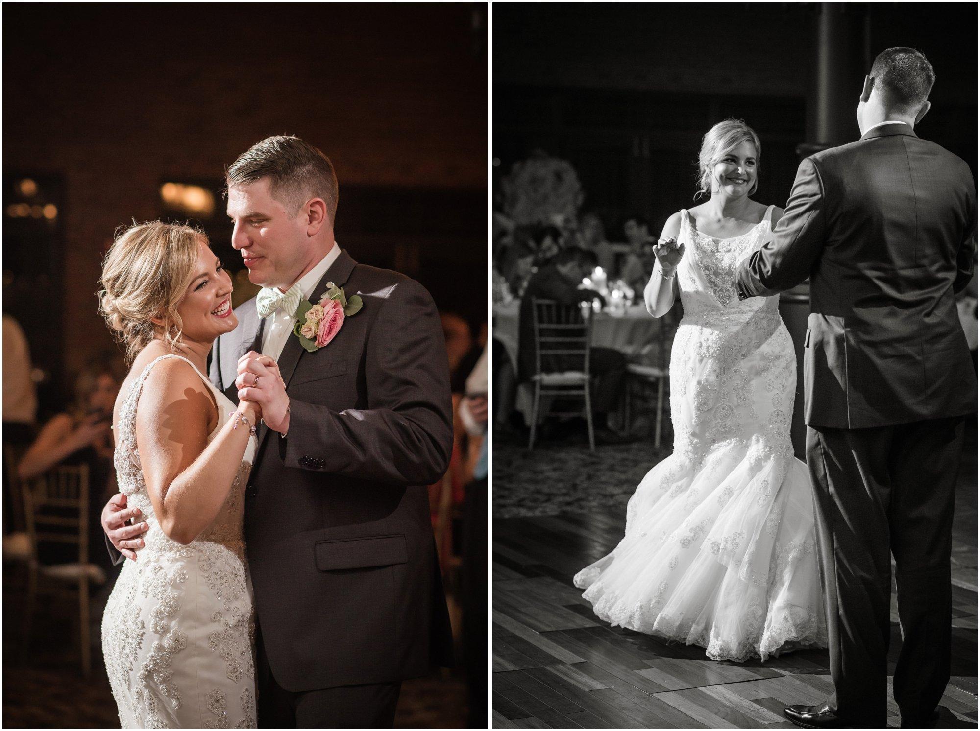 Plymouth_michigan_wedding_photographer_0440.jpg