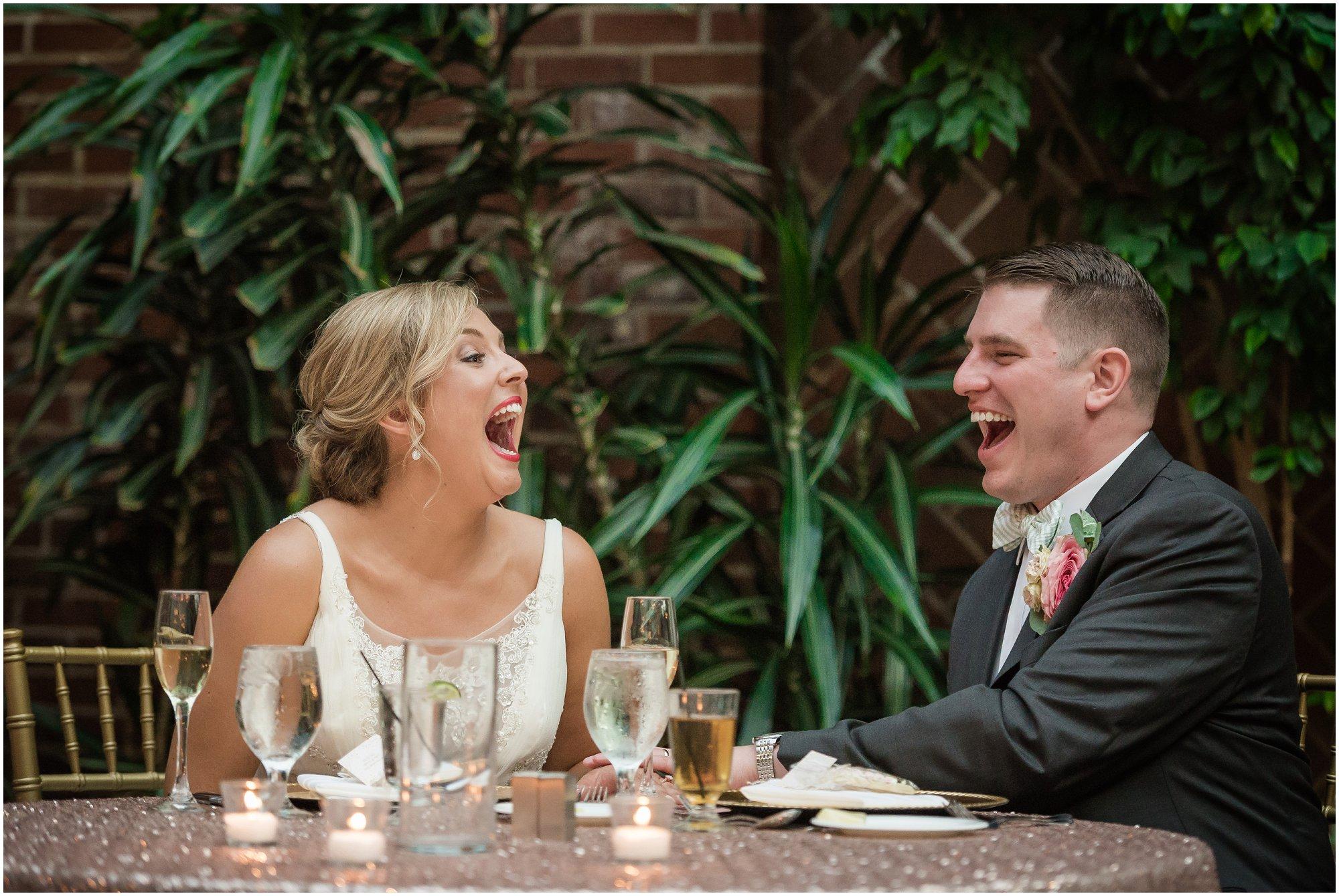 Plymouth_michigan_wedding_photographer_0439.jpg