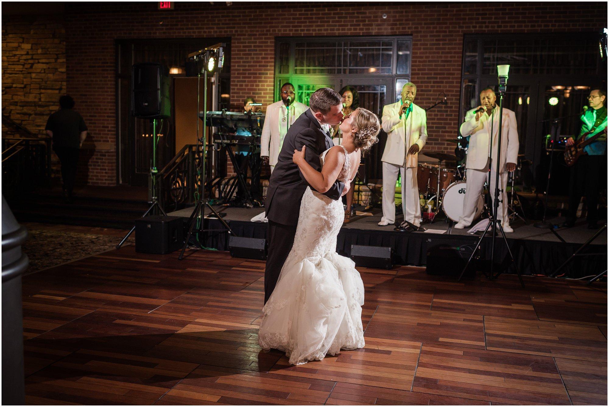 Plymouth_michigan_wedding_photographer_0442.jpg